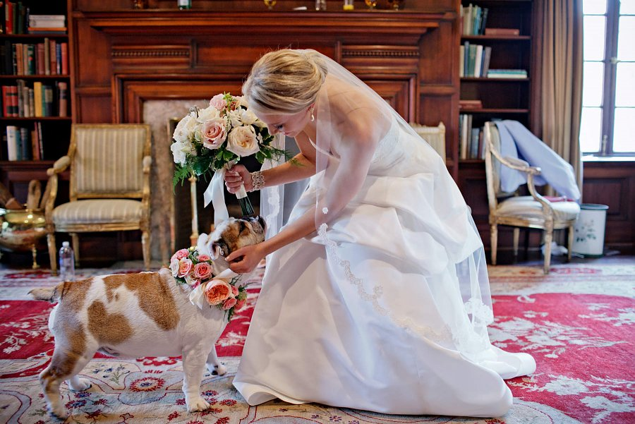 Bridalbliss.com | Portland Seattle Bend Wedding Planner | Oregon Washington Event Design