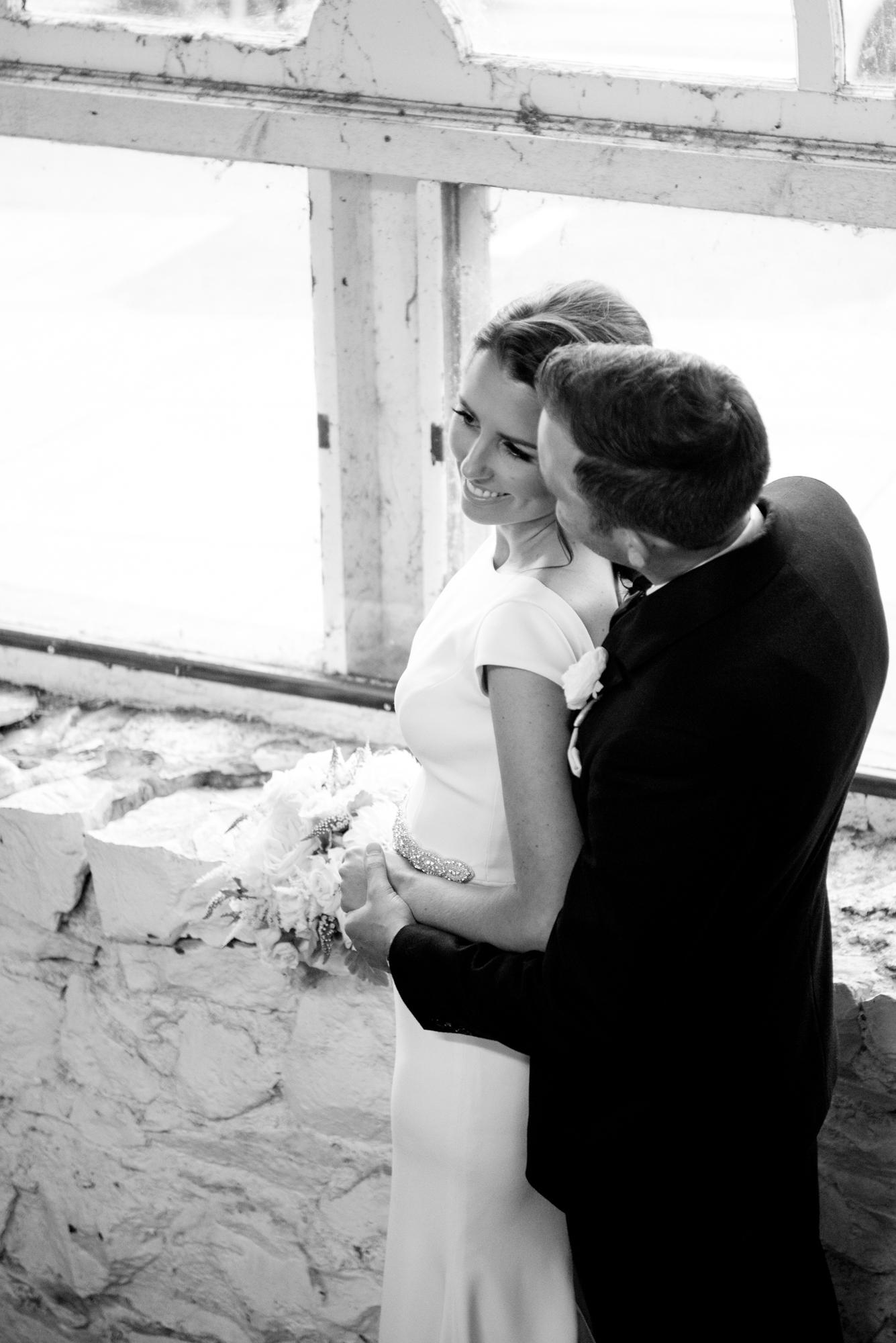 Bridalbliss.com   Portland Wedding   Oregon Event Planning and Design    Jessica Hill Photography