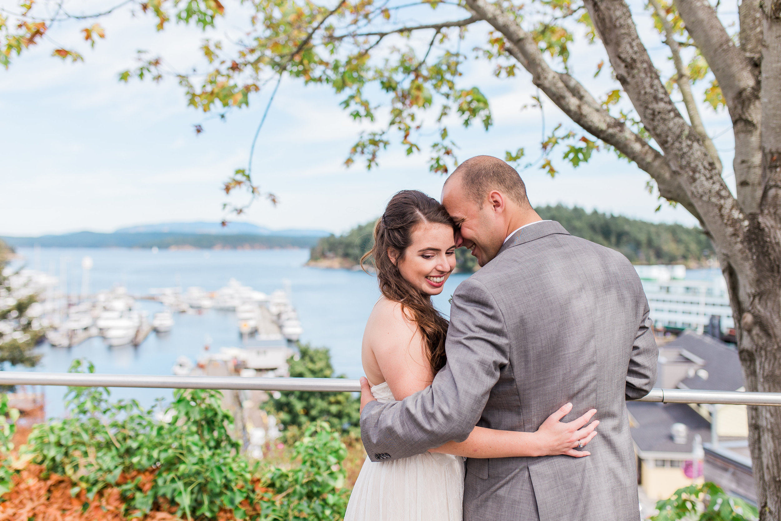 Bridalbliss.com | Portland Wedding | Oregon Event Planning and Design |  Sincerely Jaclynn Photography