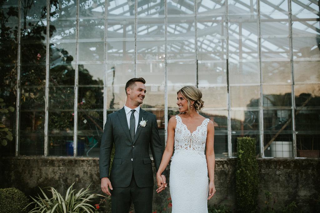 Christina&Drake-521.jpgBridalbliss.com | Portland Wedding | Oregon Event Planning and Design |  Jenn Byrne Creative Photography