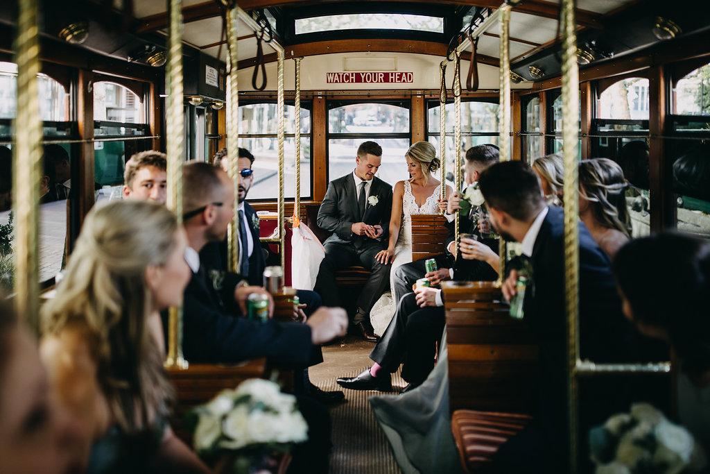 Bridalbliss.com | Portland Wedding | Oregon Event Planning and Design |  Jenn Byrne Creative Photography