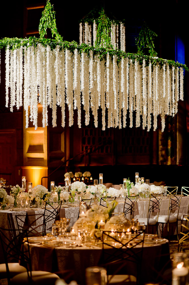Bridalbliss.com   Portland Seattle Wedding Planner   Oregon Washington Event Design   Mosca Studio