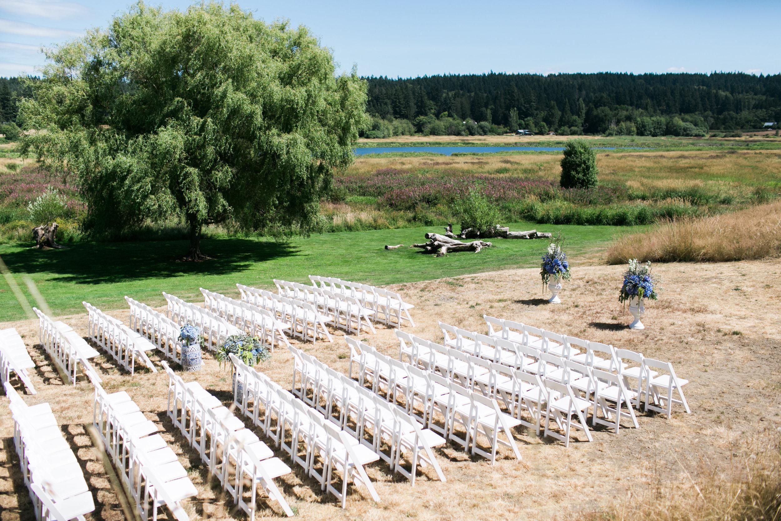 Bridalbliss.com   Seattle Wedding   Oregon Event Planning and Design   Matthew Land Photography