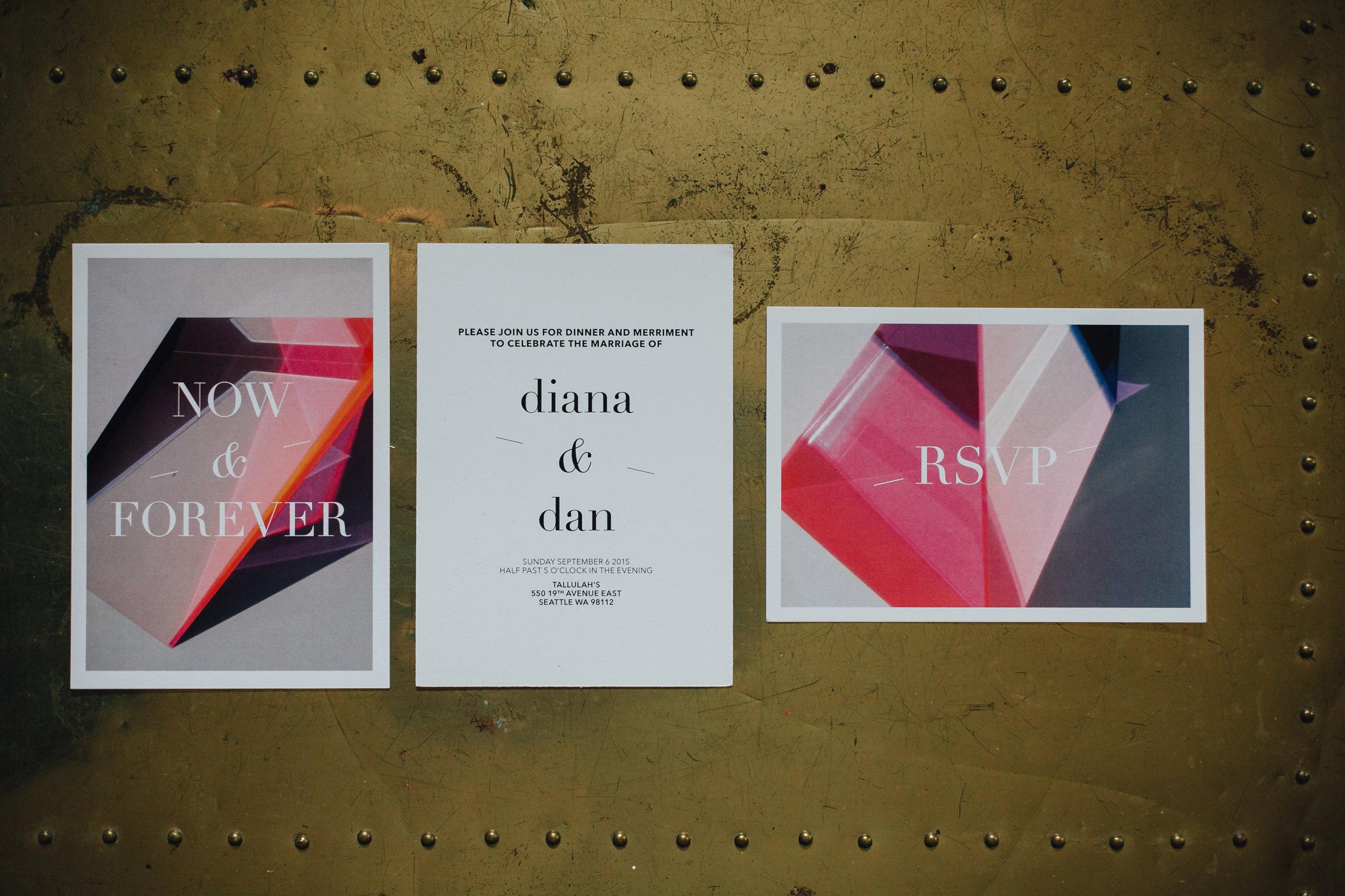 Portland Wedding Planner | Oregon Event Design | Marble Rye Photography