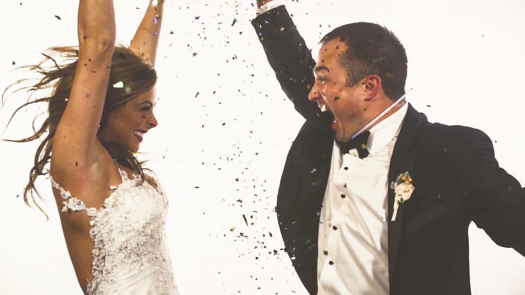 Bridalbliss.com   Portland Seattle Bend Wedding Planner   Oregon Washington Event Design   Mosca Studio