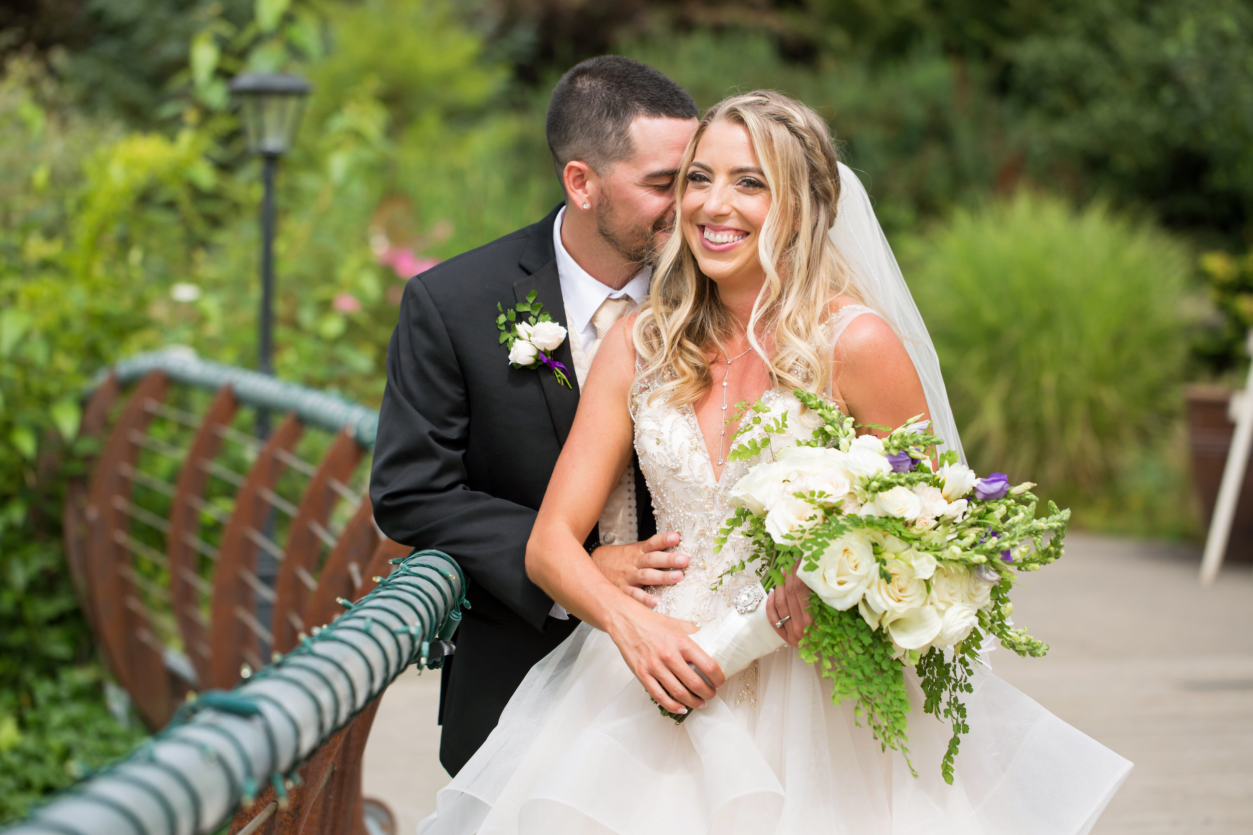 Bridalbliss.com | Portland Wedding | Oregon Event Planning and Design | McCloud Photography