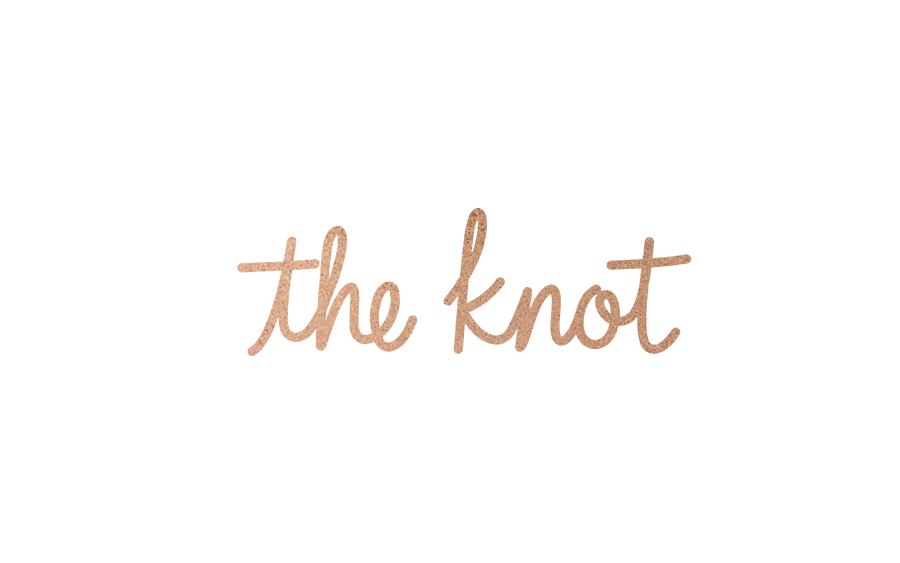 TheKnot-Logo-Foil.png