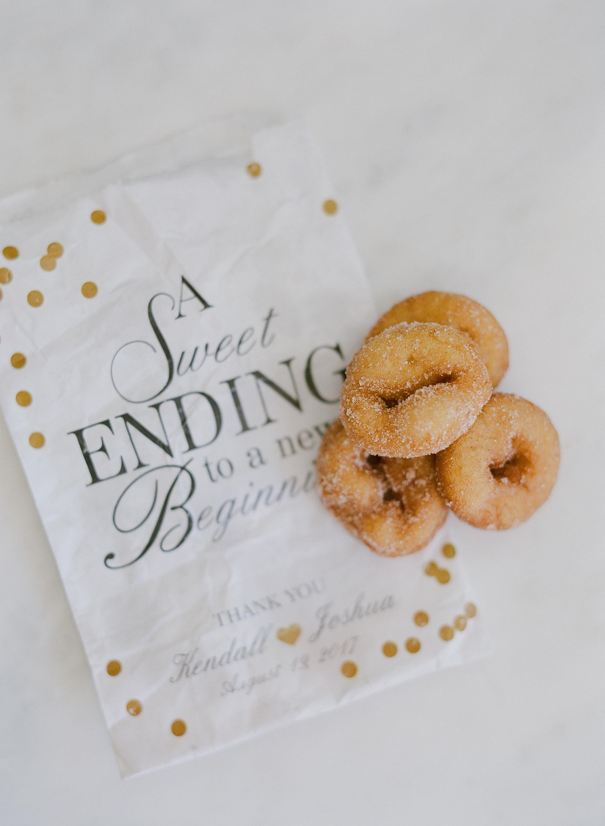 Kendall Sweeny Puncochar Wedding 08.19.17 - Simply Splendid Photography.jpg