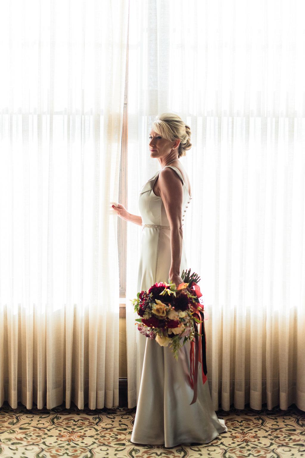 Bridalbliss.com | Bend Wedding | Central Oregon Event Planning and Design | Benjamin Edwards Photography