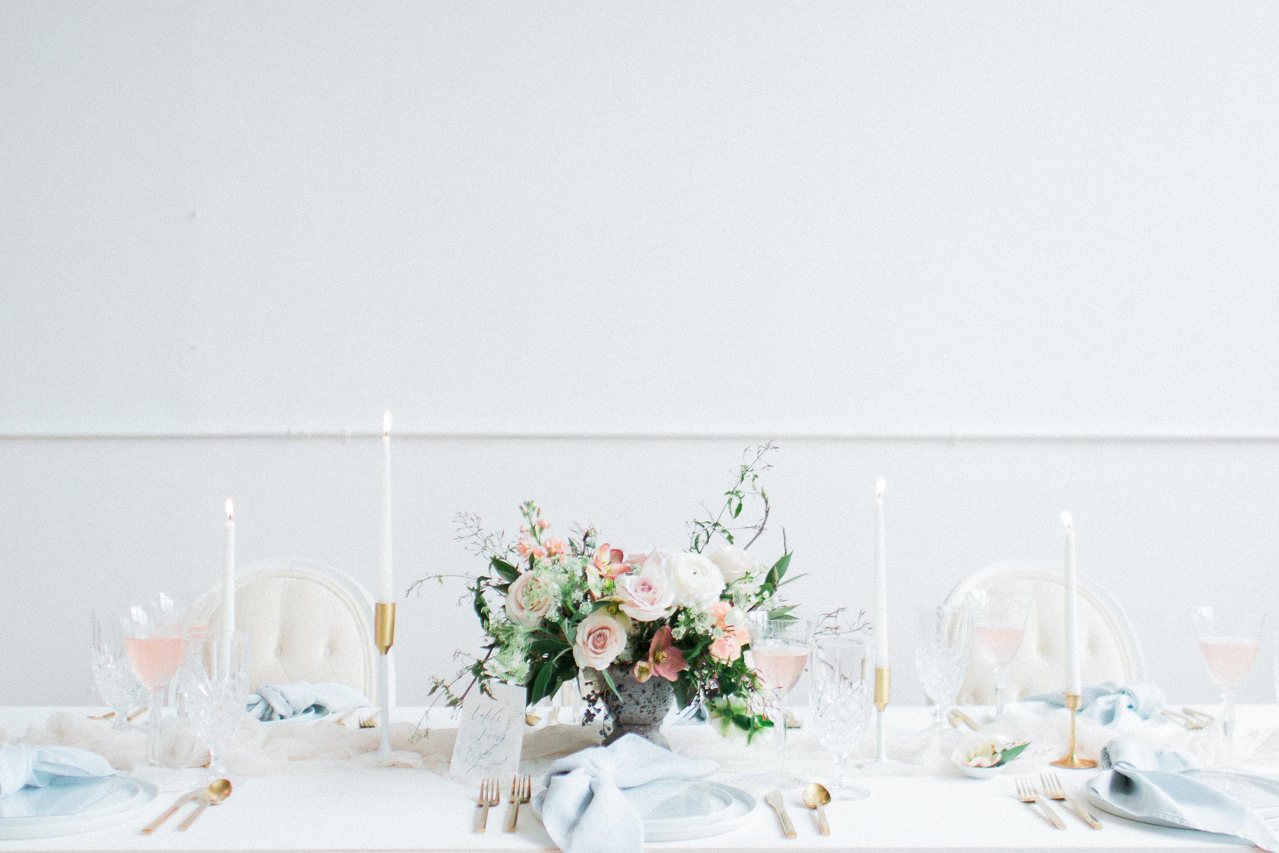 Bridalbliss.com | Portland Wedding | Oregon Event Planning and Design | Ashley Cook Photography