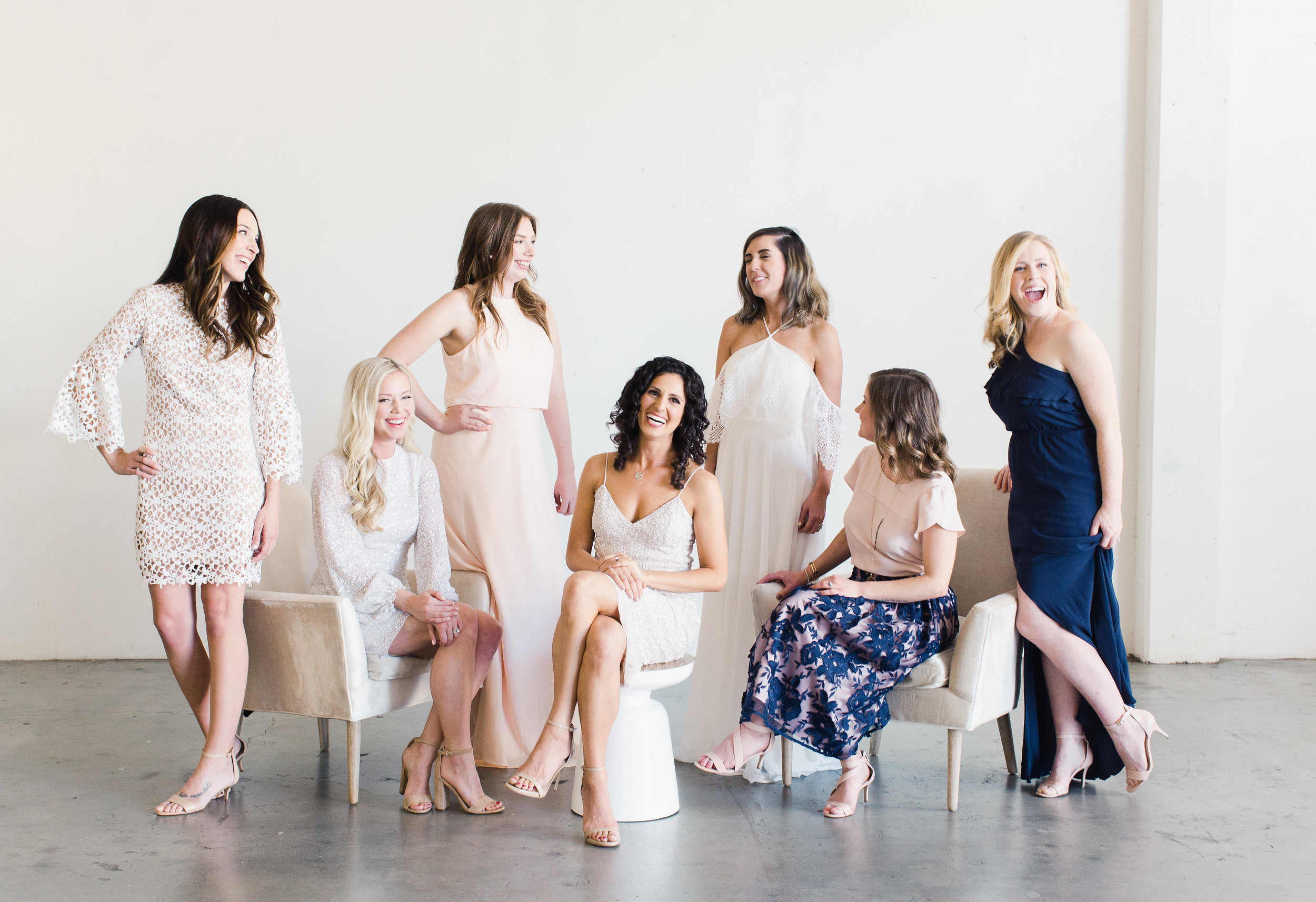 Bridalbliss.com | Portland Seattle Bend Wedding Planner | Oregon Washington Event Design | Amanda K Photography