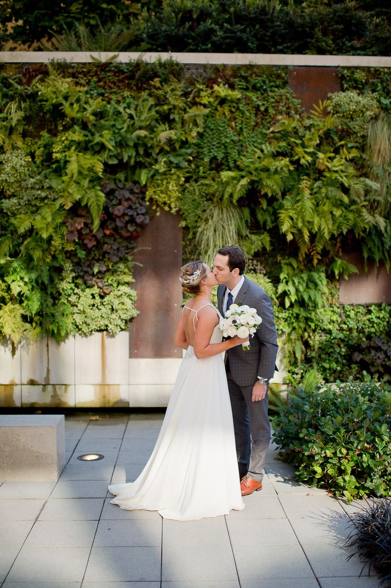 Bridalbliss.com | Portland Wedding | Oregon Event Planning and Design |  Mosca Studio