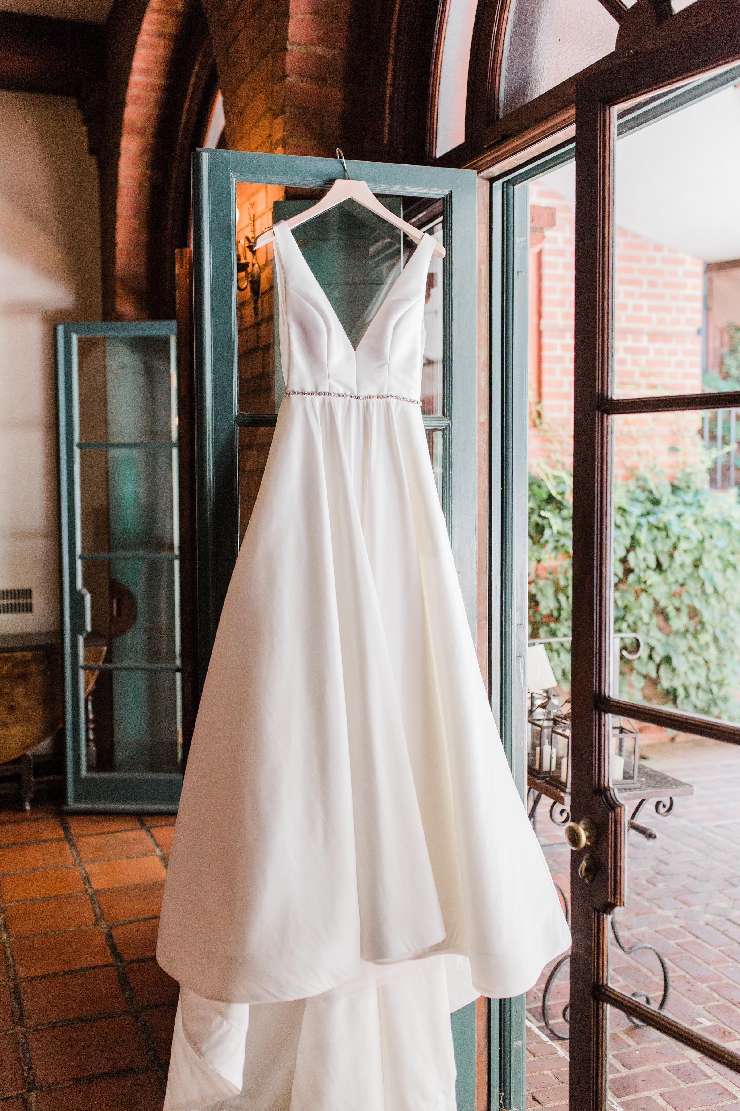 Bridalbliss.com | Portland Wedding | Oregon Event Planning and Design | McKenna Rachelle Photography