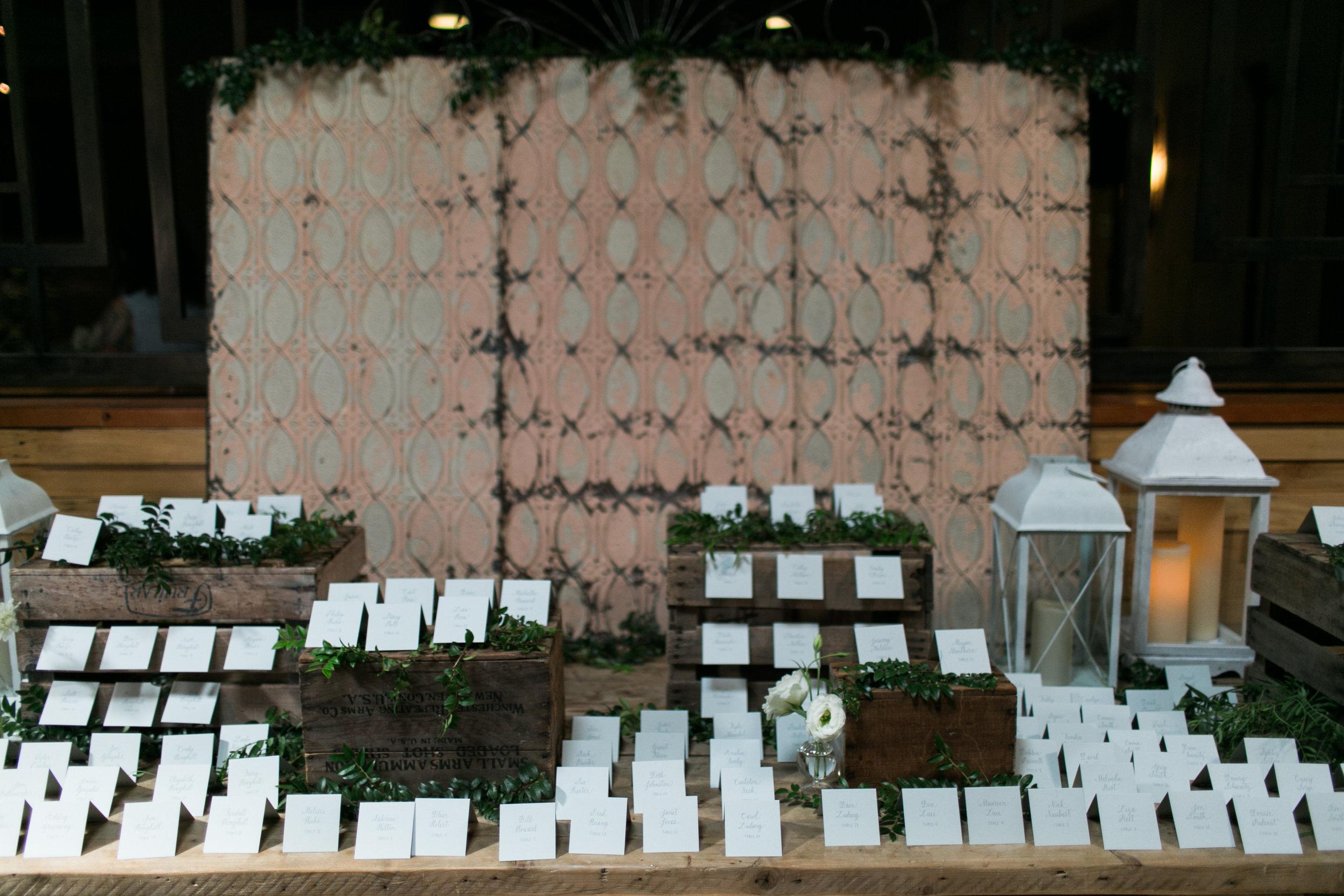 BridalBliss.com | Portland Seattle Bend Wedding Planner | Matthew Land Photography