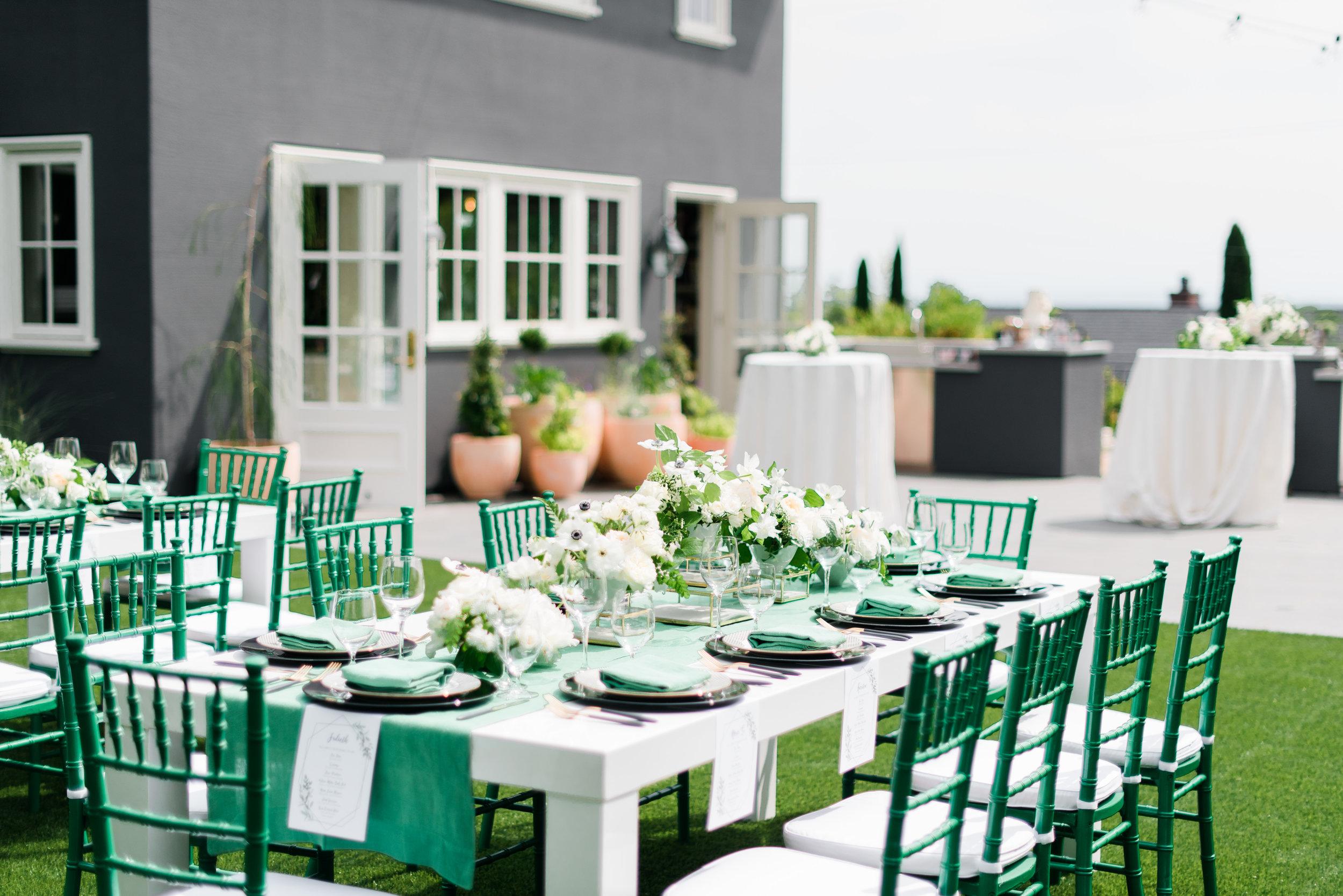 Bridalbliss.com   Portland Wedding   Oregon Event Planning and Design   Deyla Huss Photography  