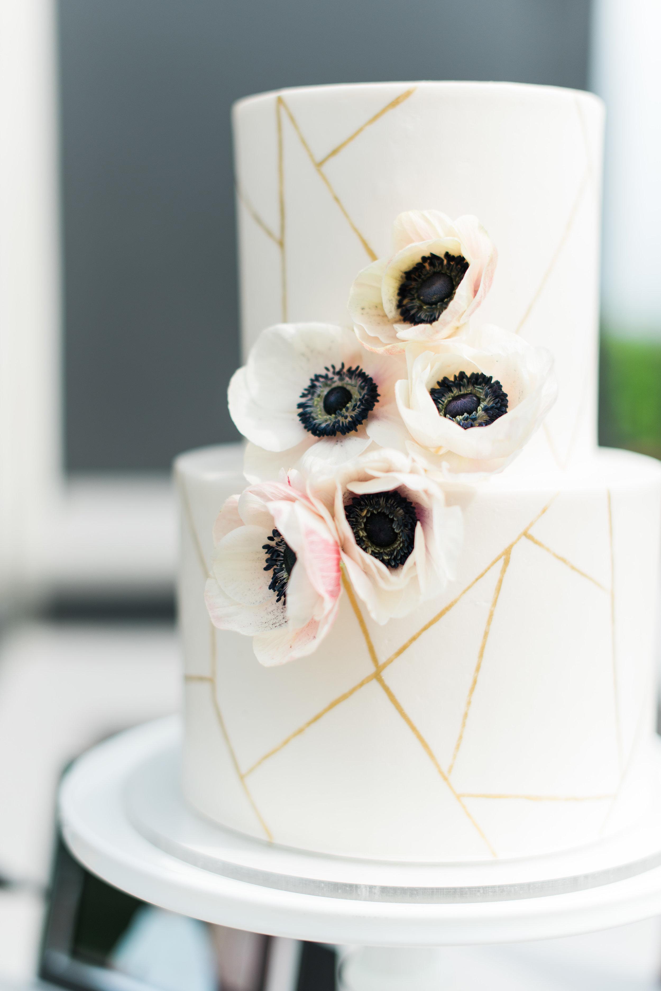 Bridalbliss.com | Portland Wedding | Oregon Event Planning and Design | Deyla Huss Photography |