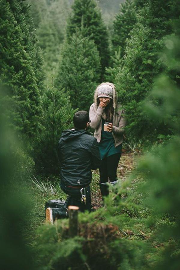 Bridalbliss.com | Portland Seattle Bend Wedding Planner | Oregon Washington Event Design | Michael James Photography