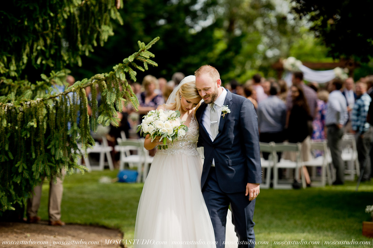 Bridalbliss.com | Portland Wedding | Oregon Event Planning and Design | Mosca Studio Photography