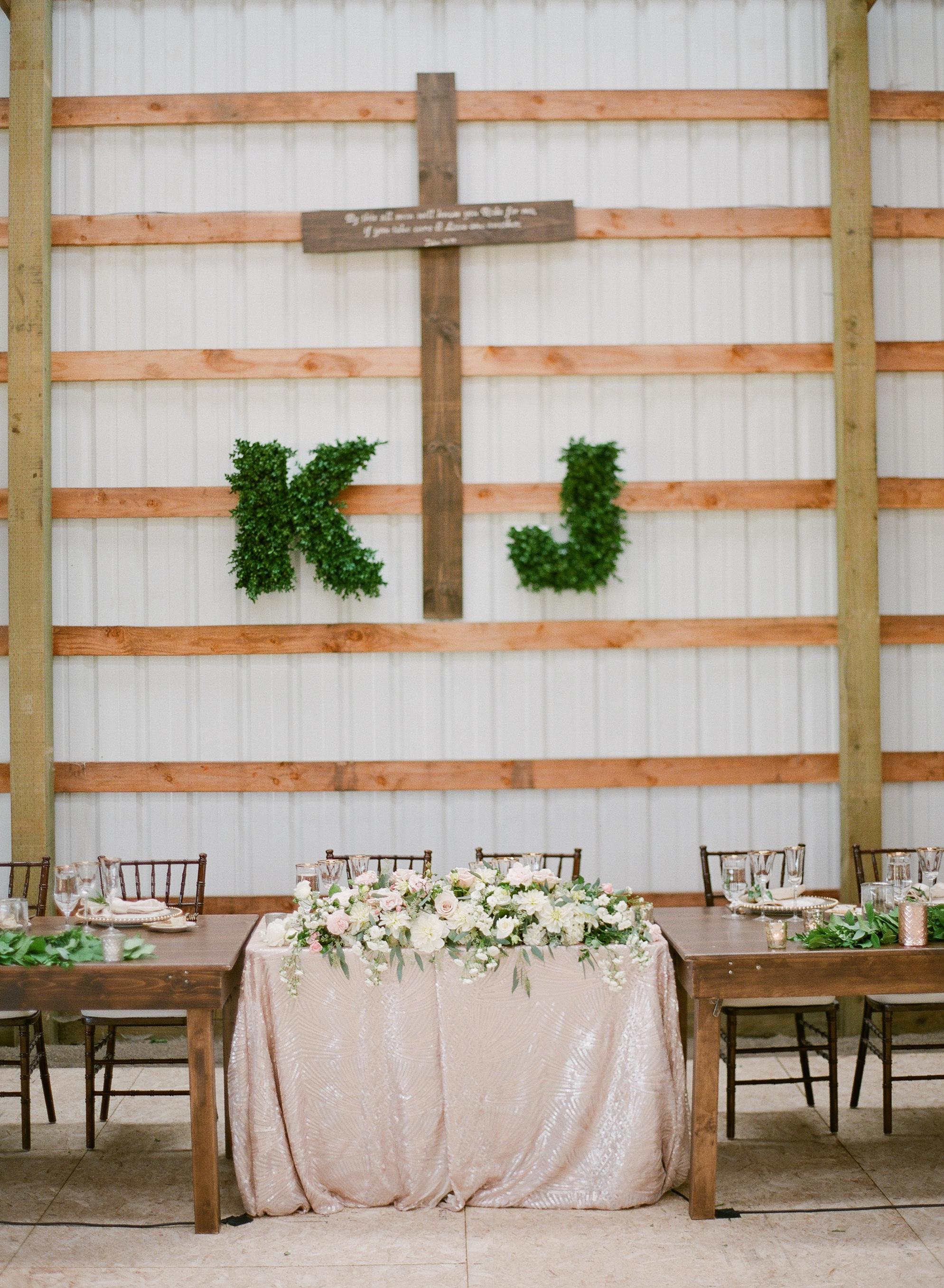 Sweeny Puncochar Wedding 08.19.17 - Simply Splendid - Bridal Bliss - 088.jpg