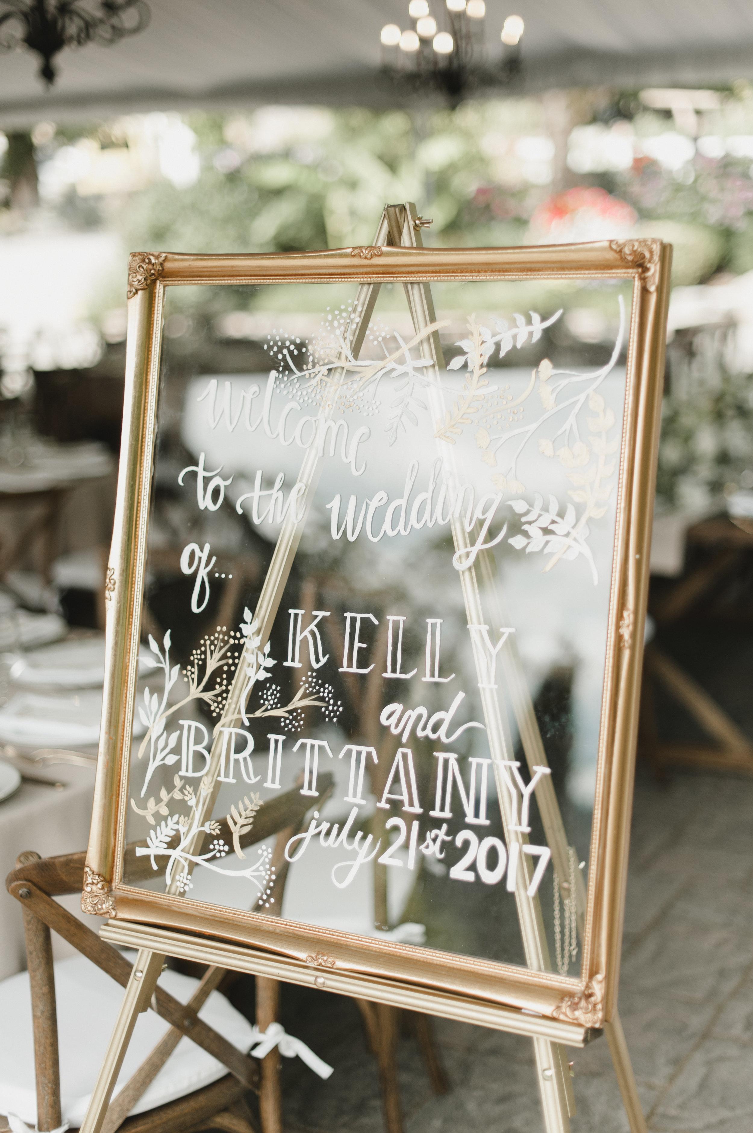 Bridalbliss.com | Portland Wedding | Oregon Event Planning and Design | Carina Skrobecki