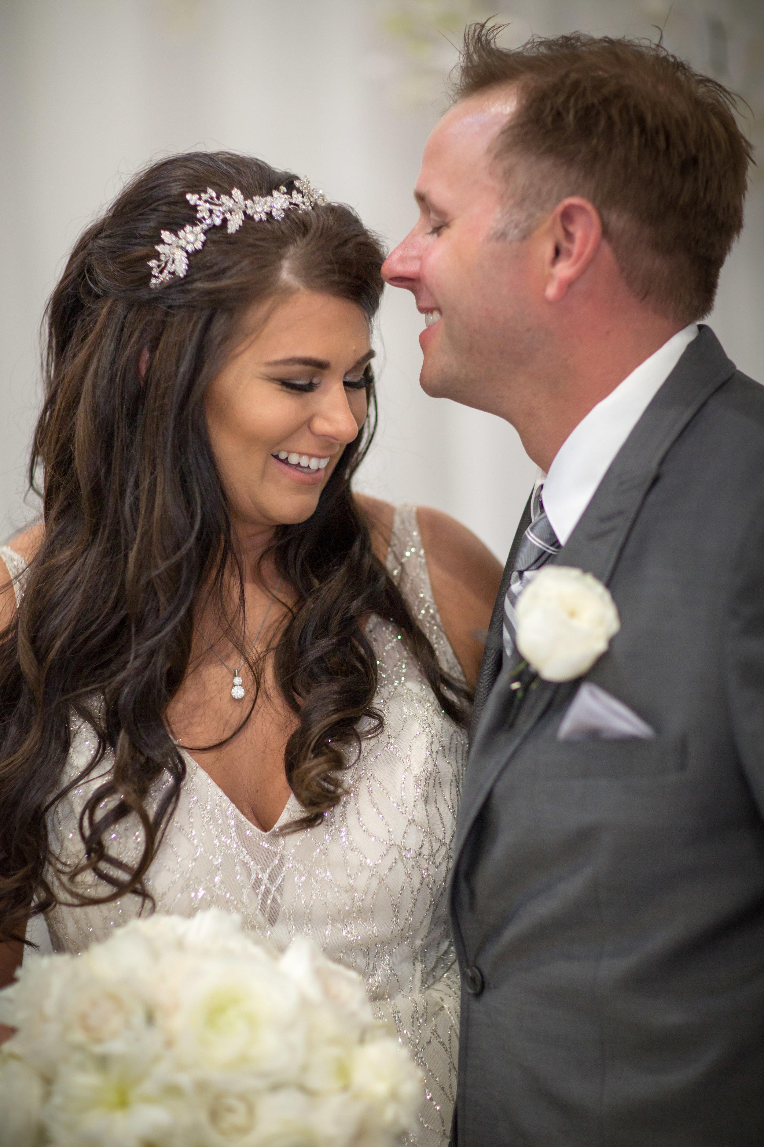 Bridalbliss.com | Seattle Wedding Planner | Washington Event Design | Firefly