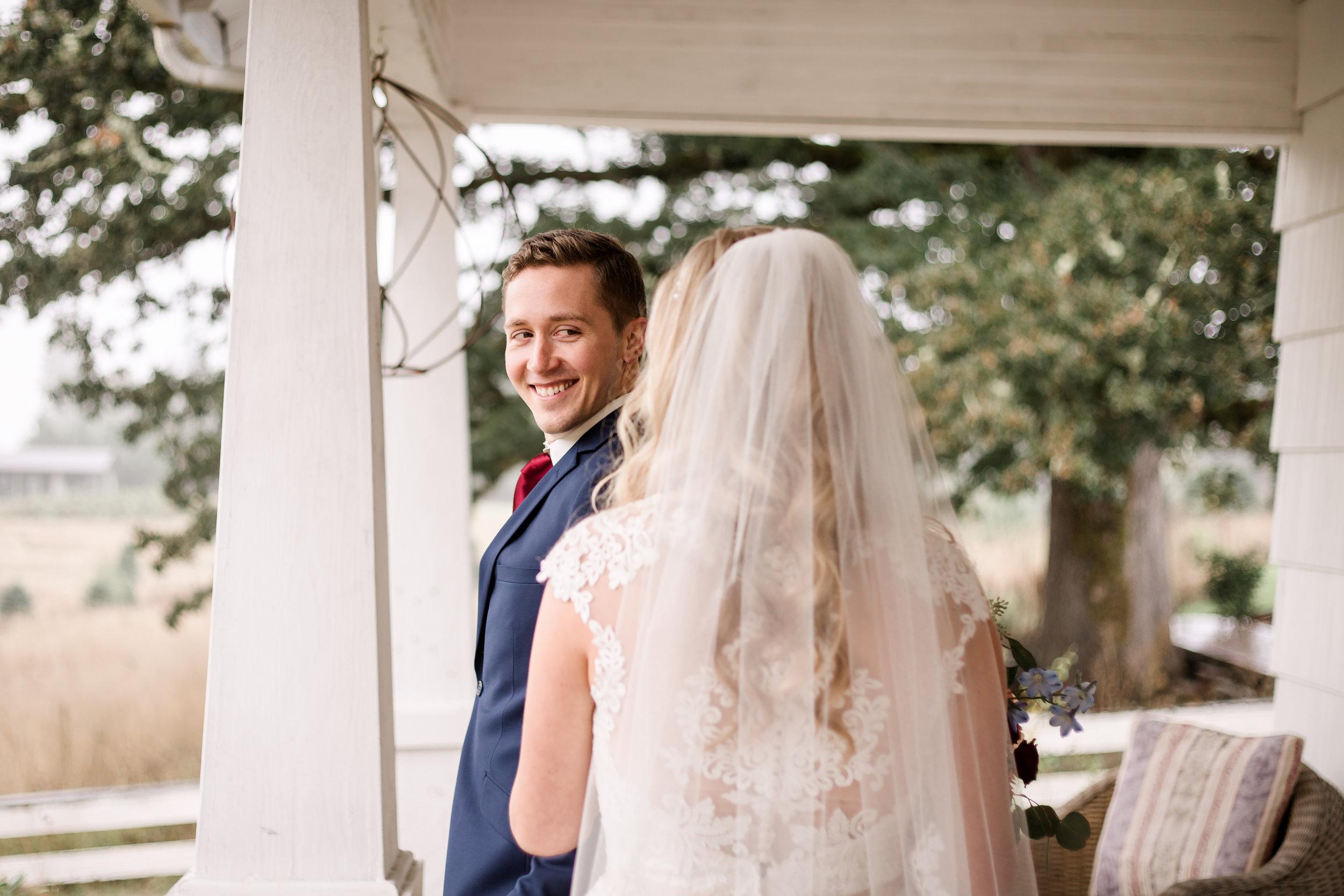 Bridalbliss.com | Portland  Seattle Wedding Planner | Oregon Washington Event Planning and Design |  Santa Ana Photography