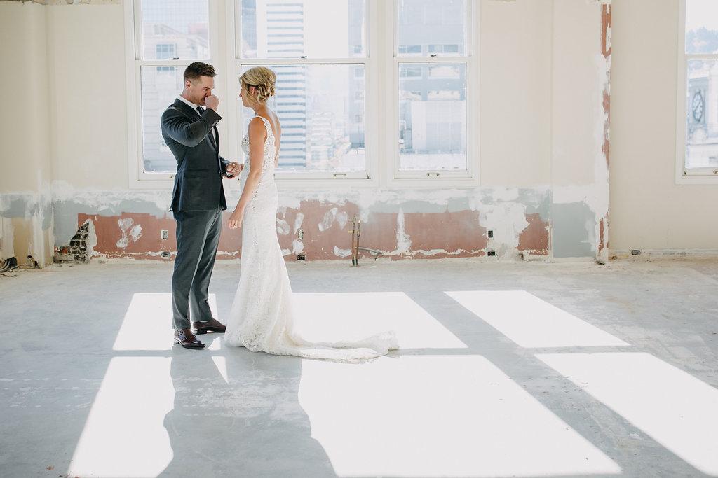 Bridalbliss.com | Portland Seattle Wedding Planner | Oregon Washington Event Design | Jenn Byrne Creative