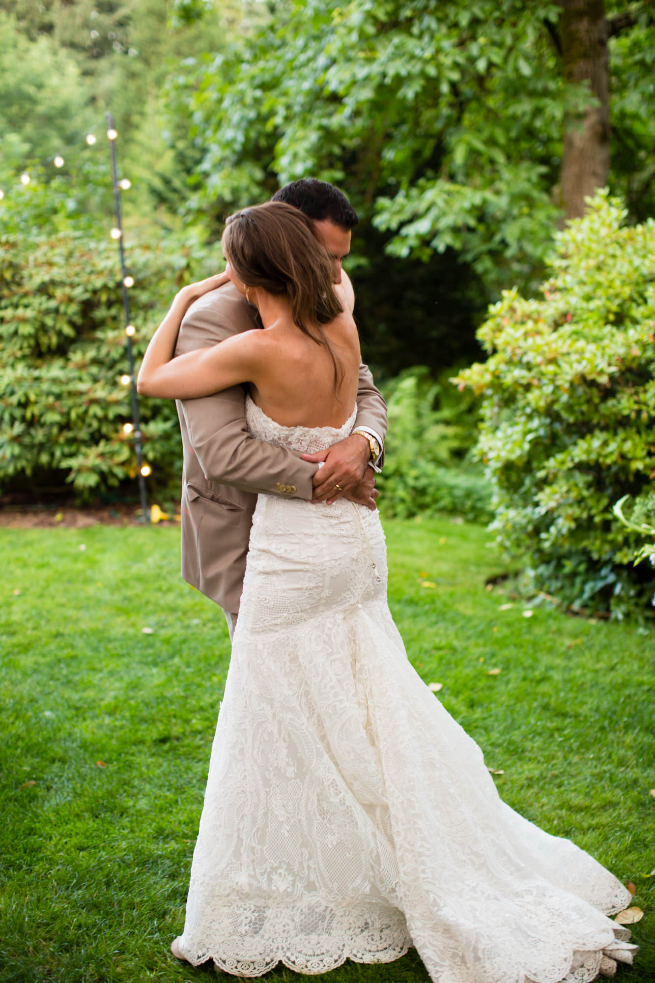 Bridalbliss.com | Seattle Wedding | Washington Event Planning and Design | Le Vie Photography