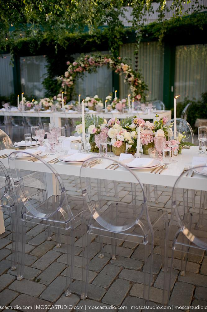 Bridalbliss.com | Portland Wedding | Oregon Event Planning and Design | Mosca Studios