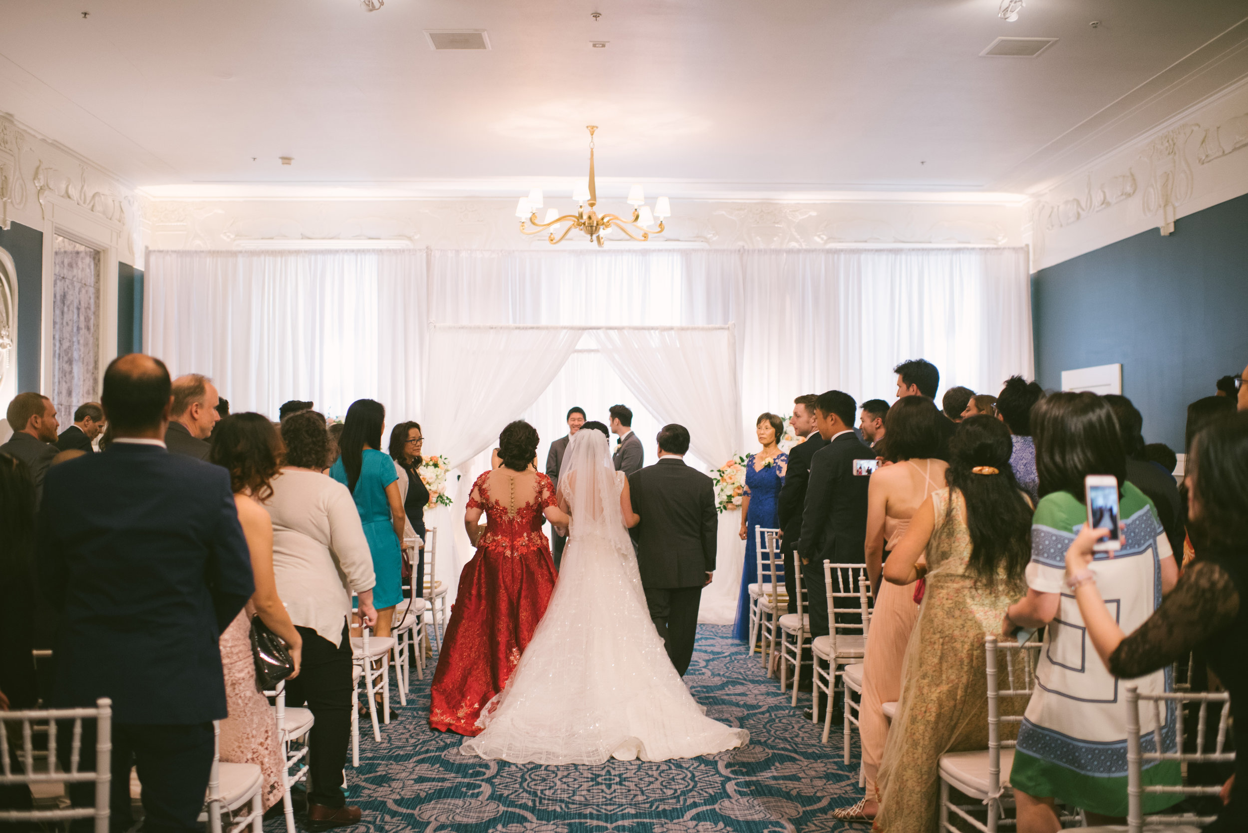 Bridalbliss.com | Portland Wedding | Oregon Event Planning and Design | Yasmin Khajavi Photography