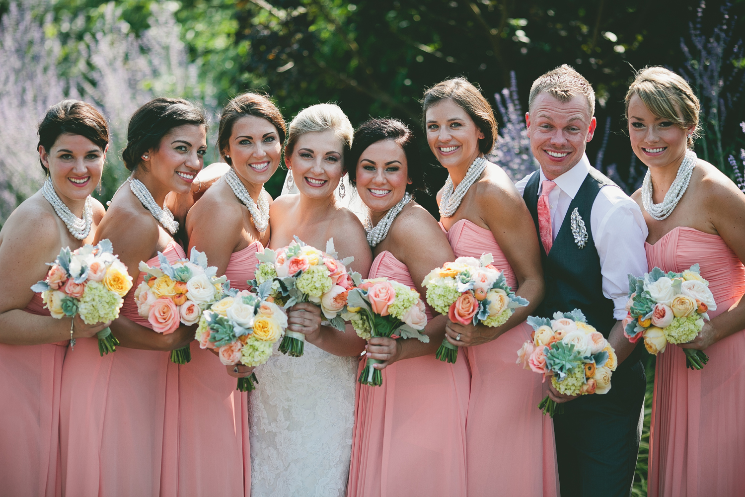 Bridalbliss.com | Portland Seattle Bend Wedding | Oregon Washington Event Planning and Design | Yasmin Khajavi Photography