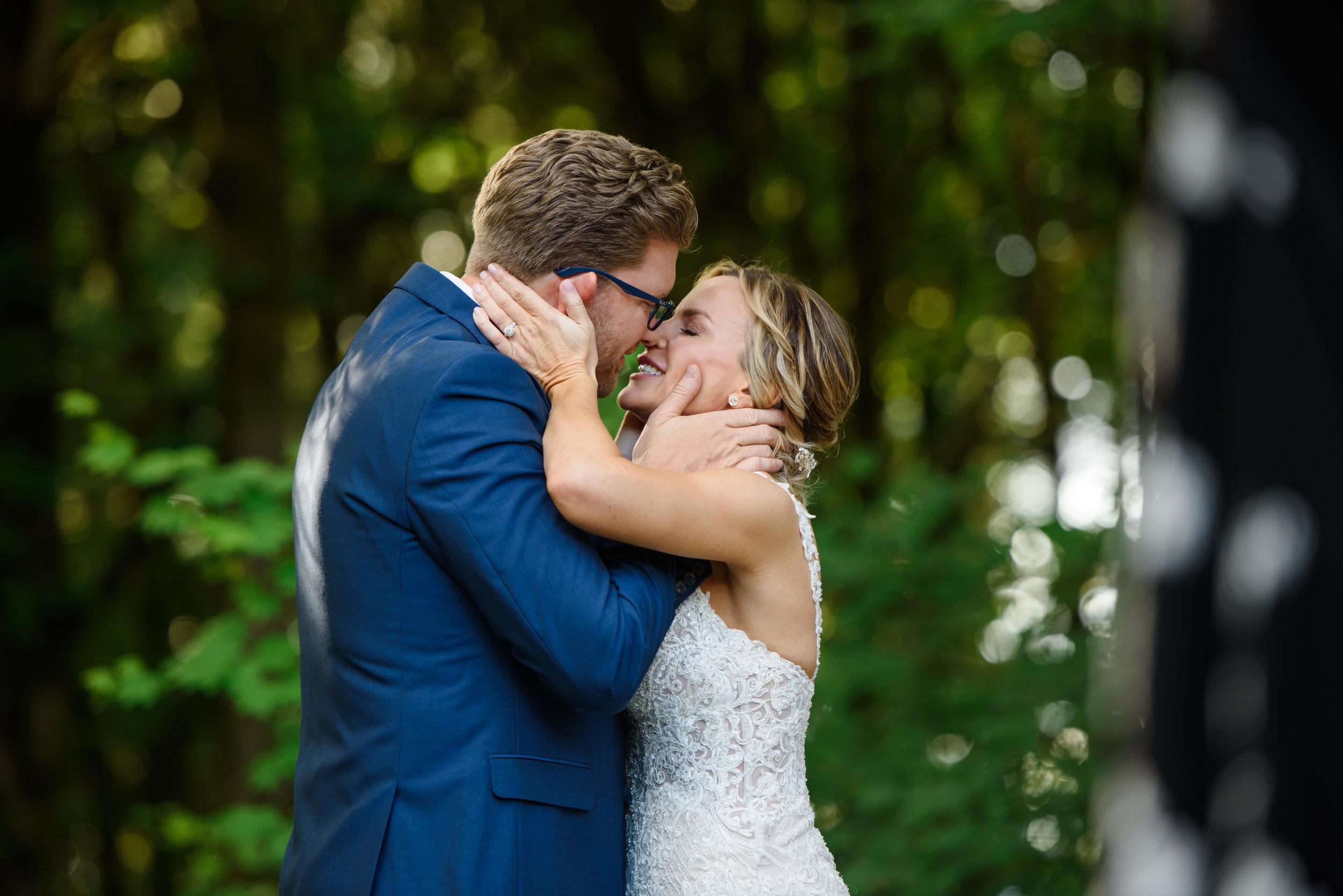 Bridalbliss.com | Portland Seattle Bend Wedding | Oregon Washington Event Planning and Design | Honeysuckle Photography