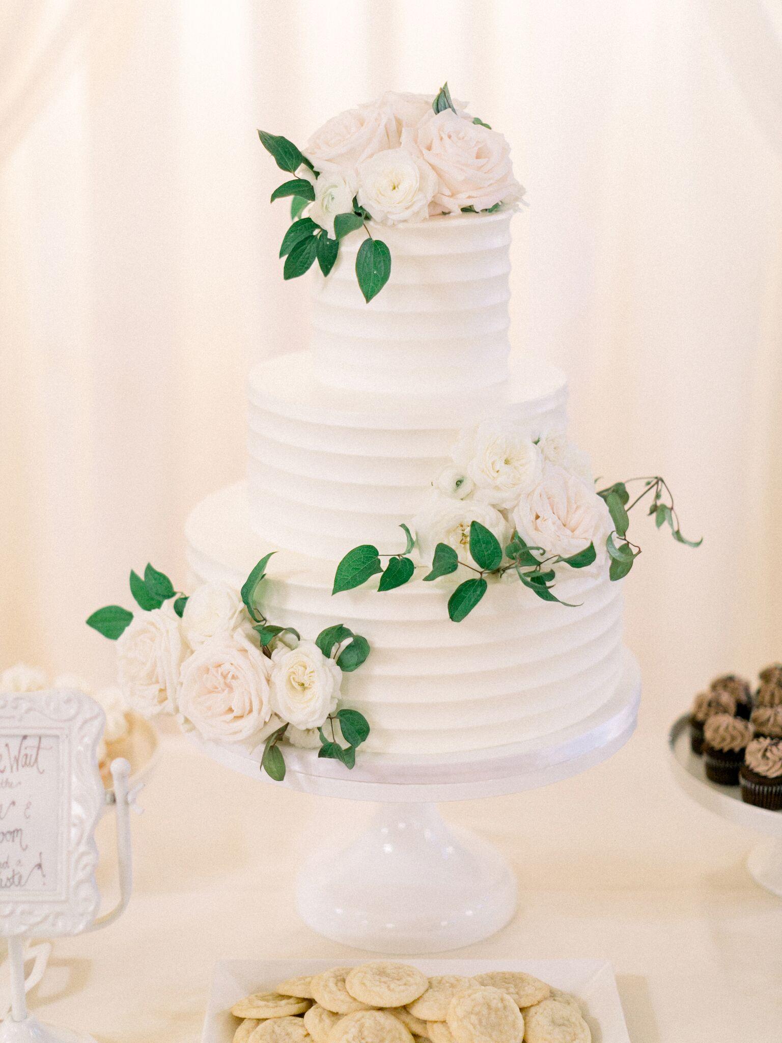 Bridalbliss.com   Portland Wedding   Oregon Event Planning and Design   Sweetlife Photography