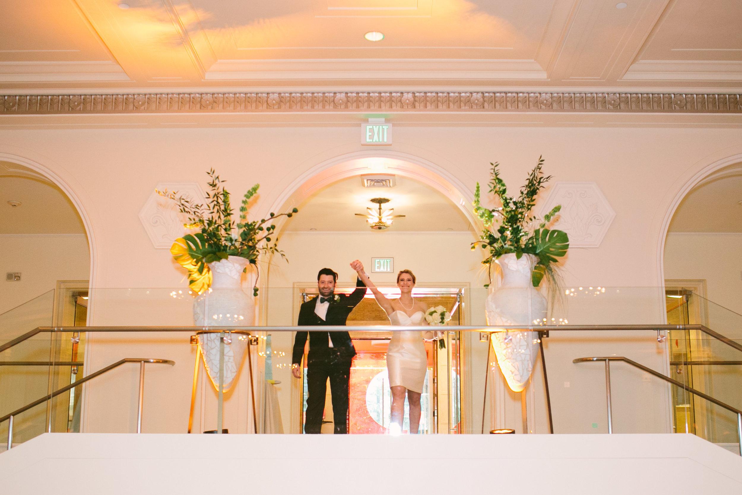 Bridalbliss.com   Portland Wedding   Oregon Event Planning and Design   Yasmin K Photography