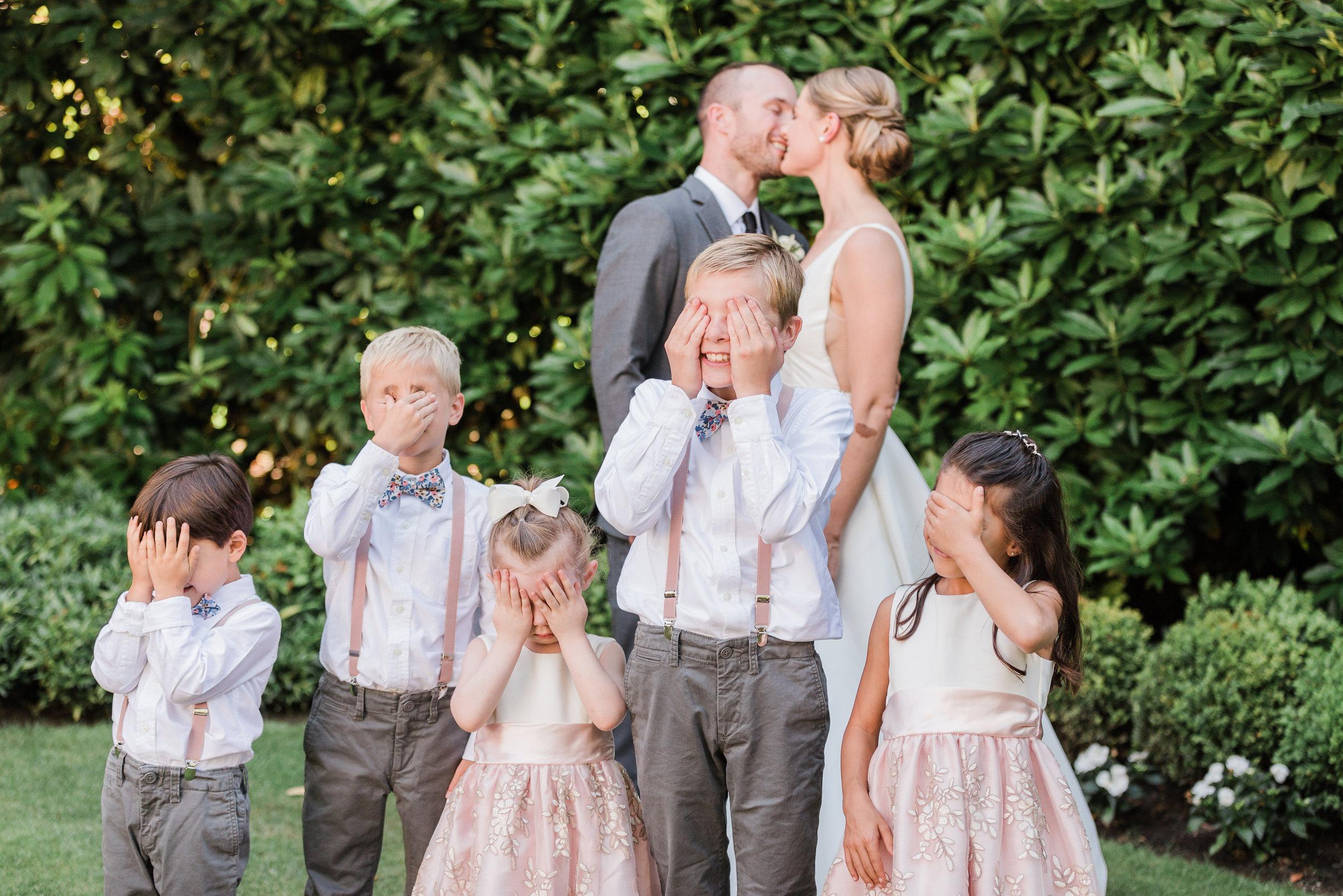 Bridalbliss.com | Portland Seattle Bend Wedding | Oregon Washington Event Planning and Design | Mckenna Rachelle Photography