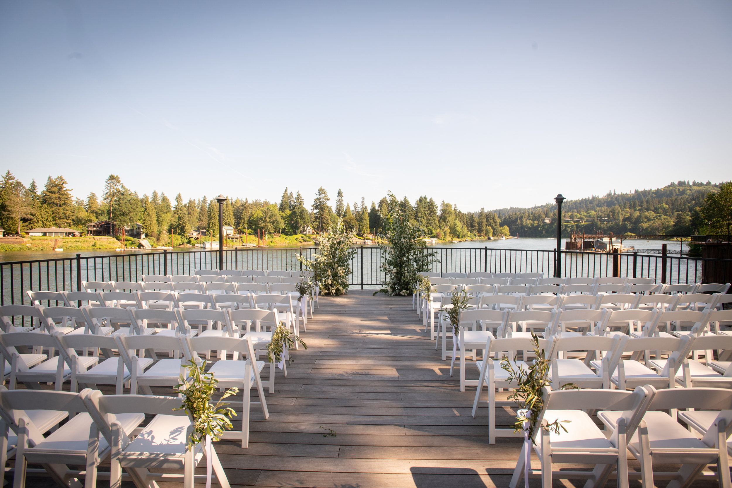 Bridalbliss.com | Portland Wedding | Oregon Event Planning and Design | Powers Studios