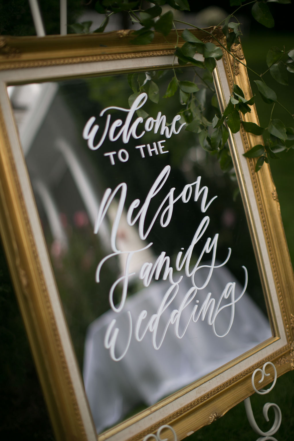 Bridalbliss.com | Portland Wedding | Oregon Event Planning and Design | Enchanted Images