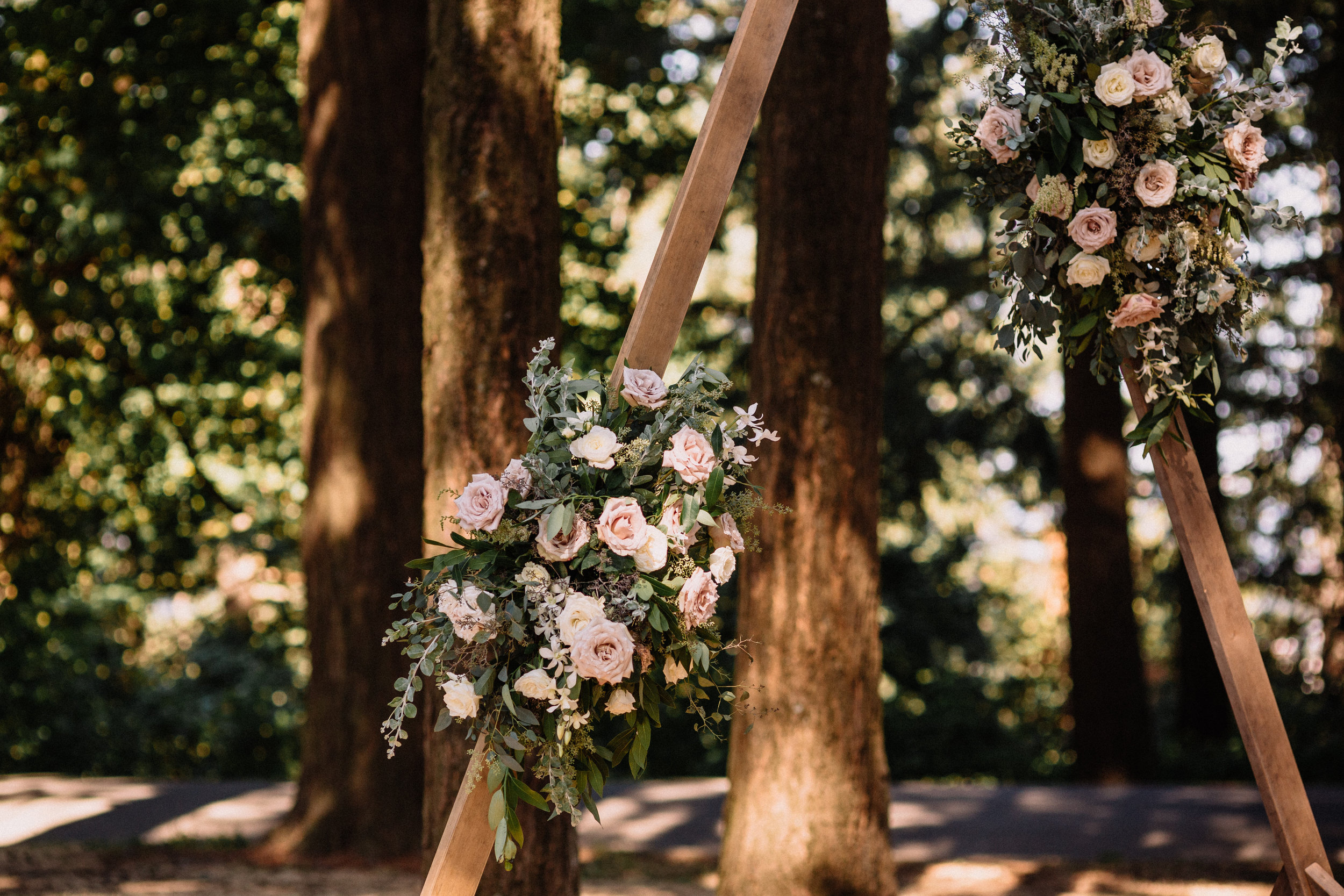 Bridalbliss.com | Portland Wedding | Oregon Event Planning and Design | Mark Federighi