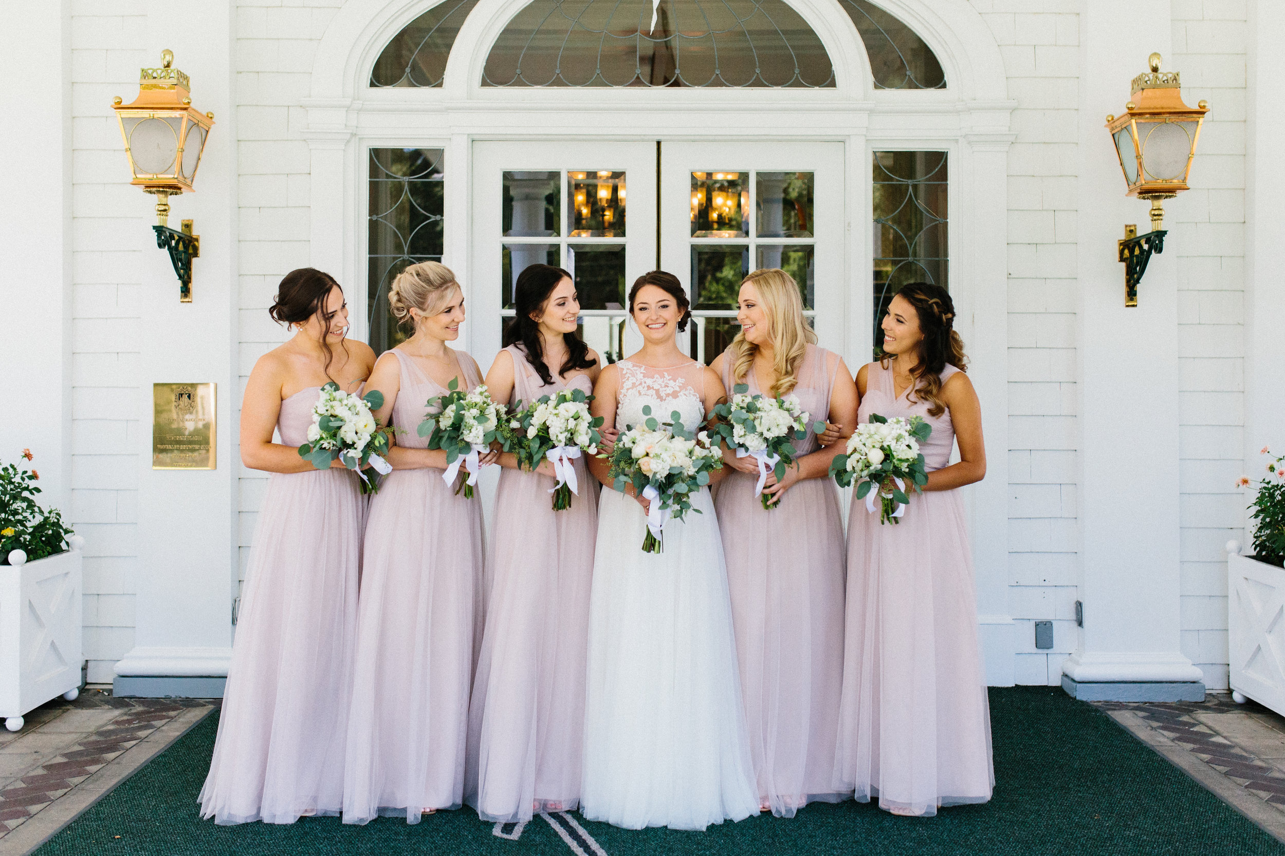 Bridalbliss.com | Portland Wedding | Oregon Event Planning and Design | Jen Gardner Photography