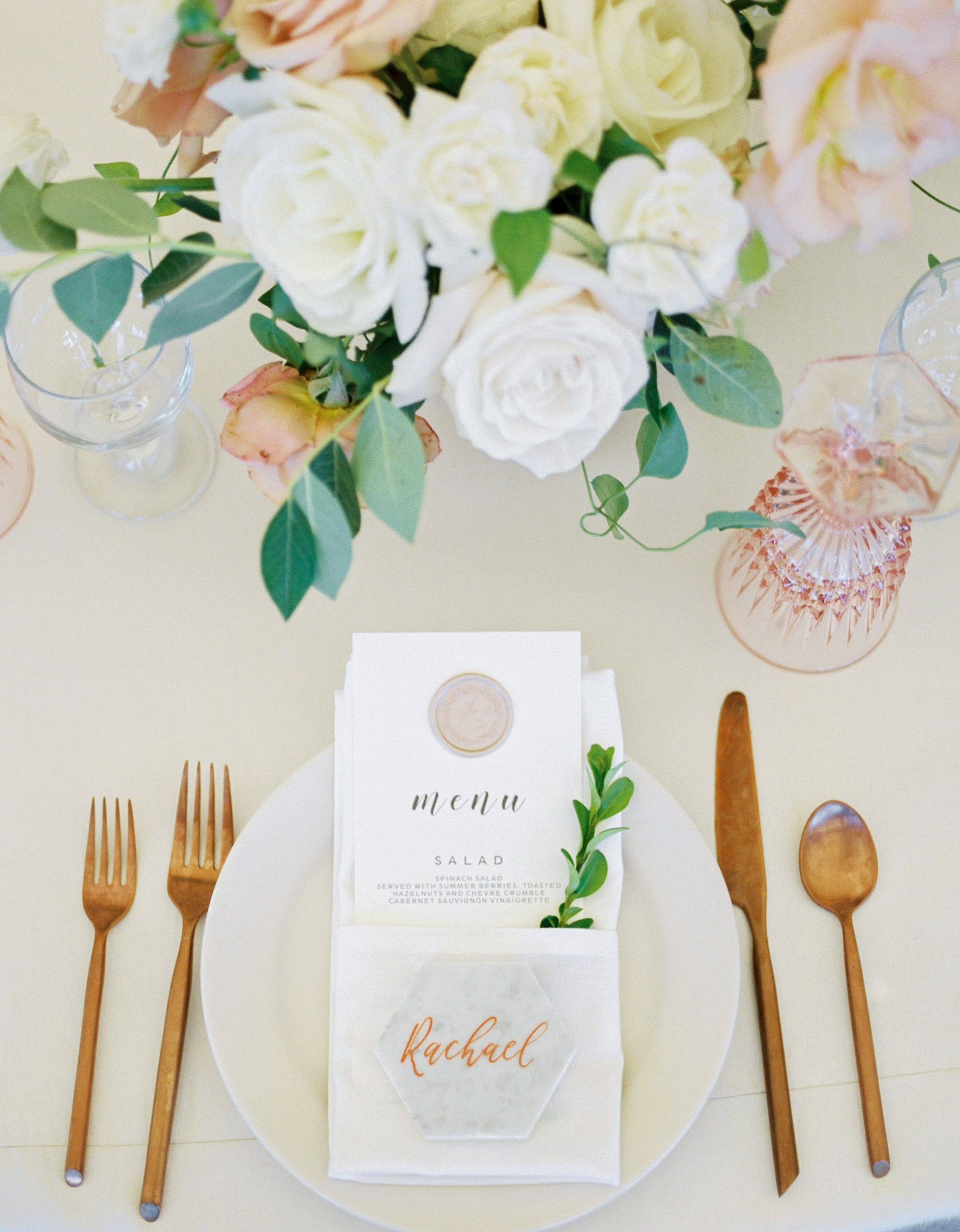 Bridalbliss.com | Portland Seattle Bend Wedding Planner | Oregon Washington Event Design | Amanda K Photographpy
