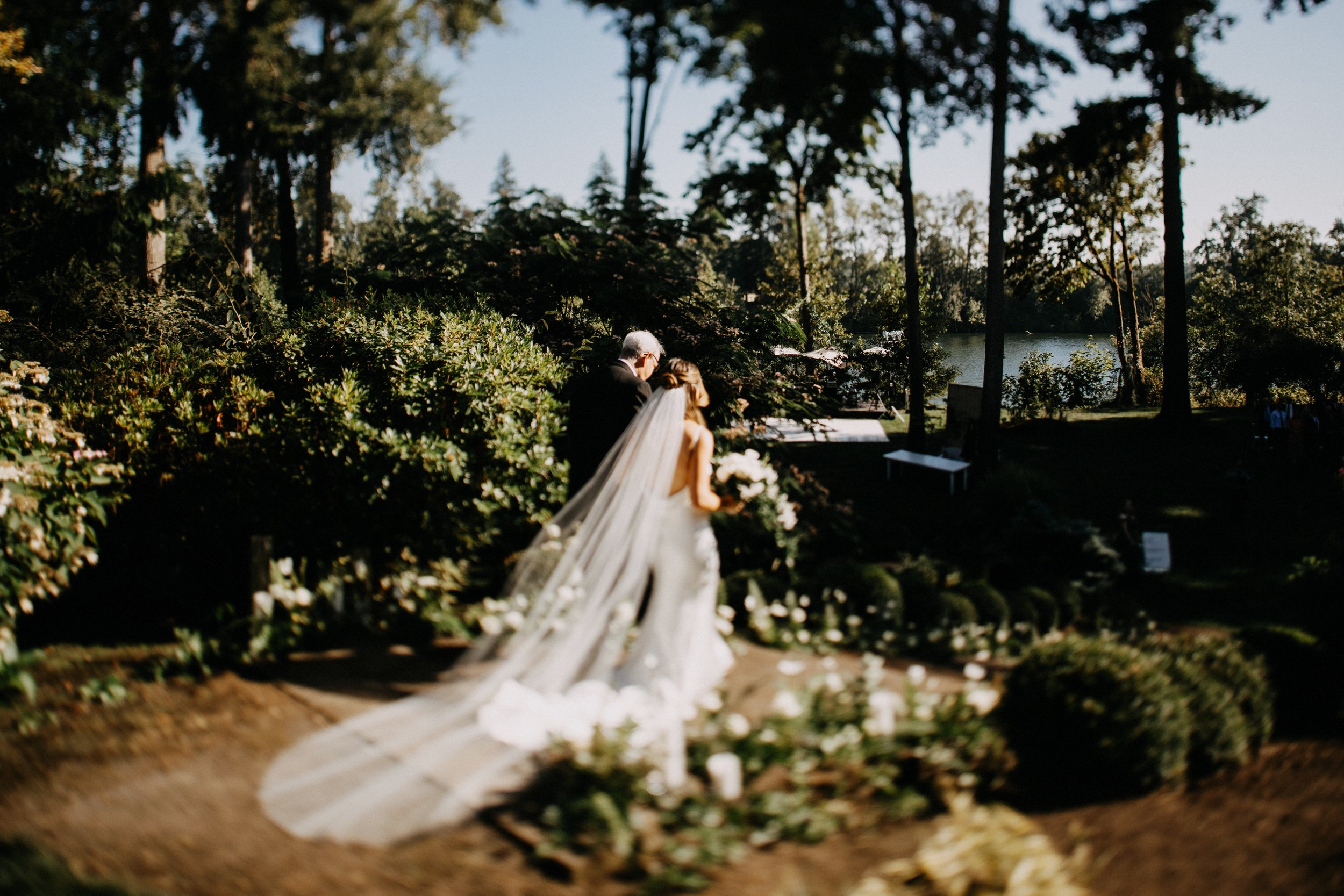 Bridalbliss.com | Portland Seattle Bend Wedding | Oregon Washington Event Planning and Design | Dylan Howell Photography