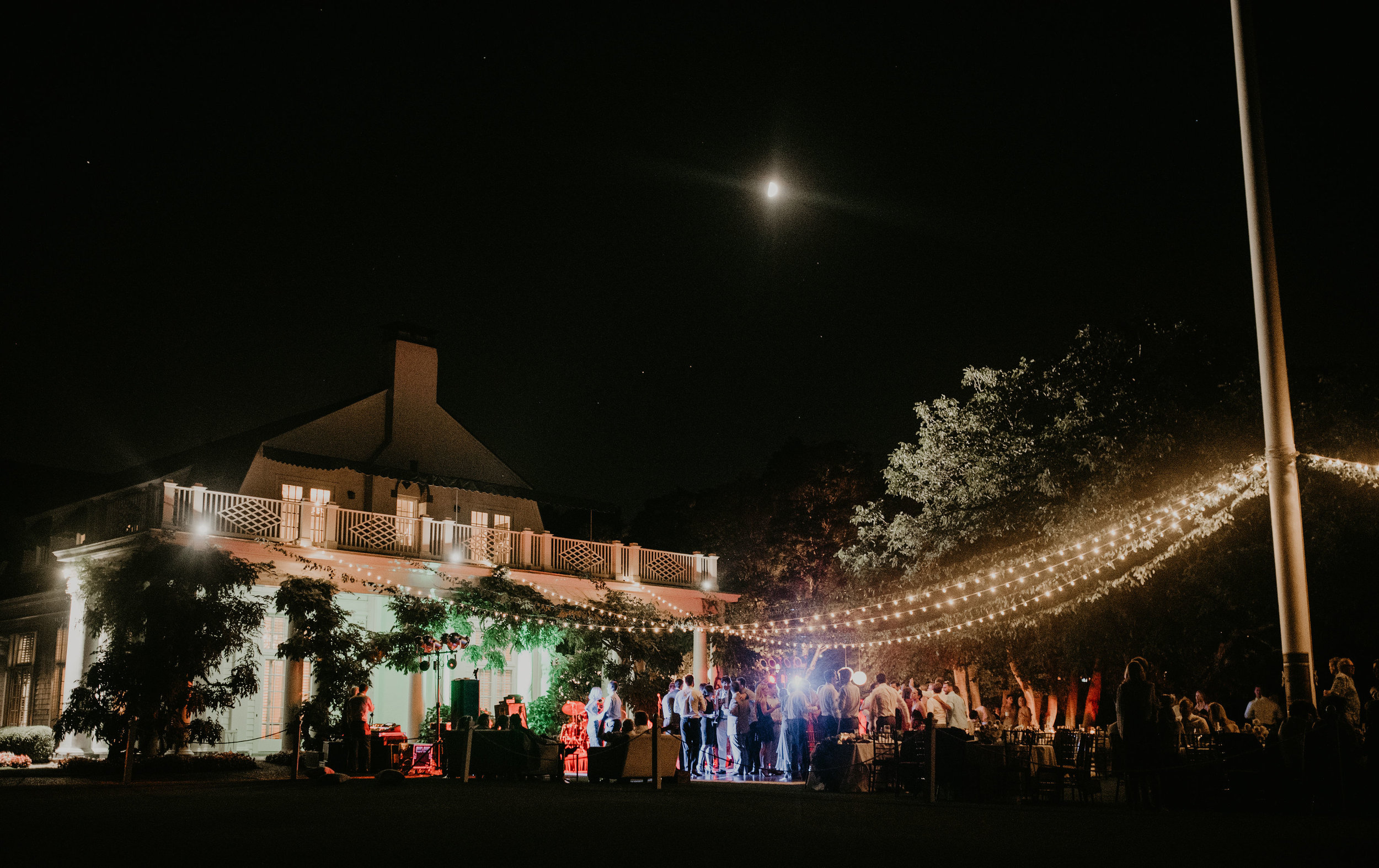 Bridalbliss.com   Portland Wedding   Oregon Event Planning and Design   Feather and North Photography