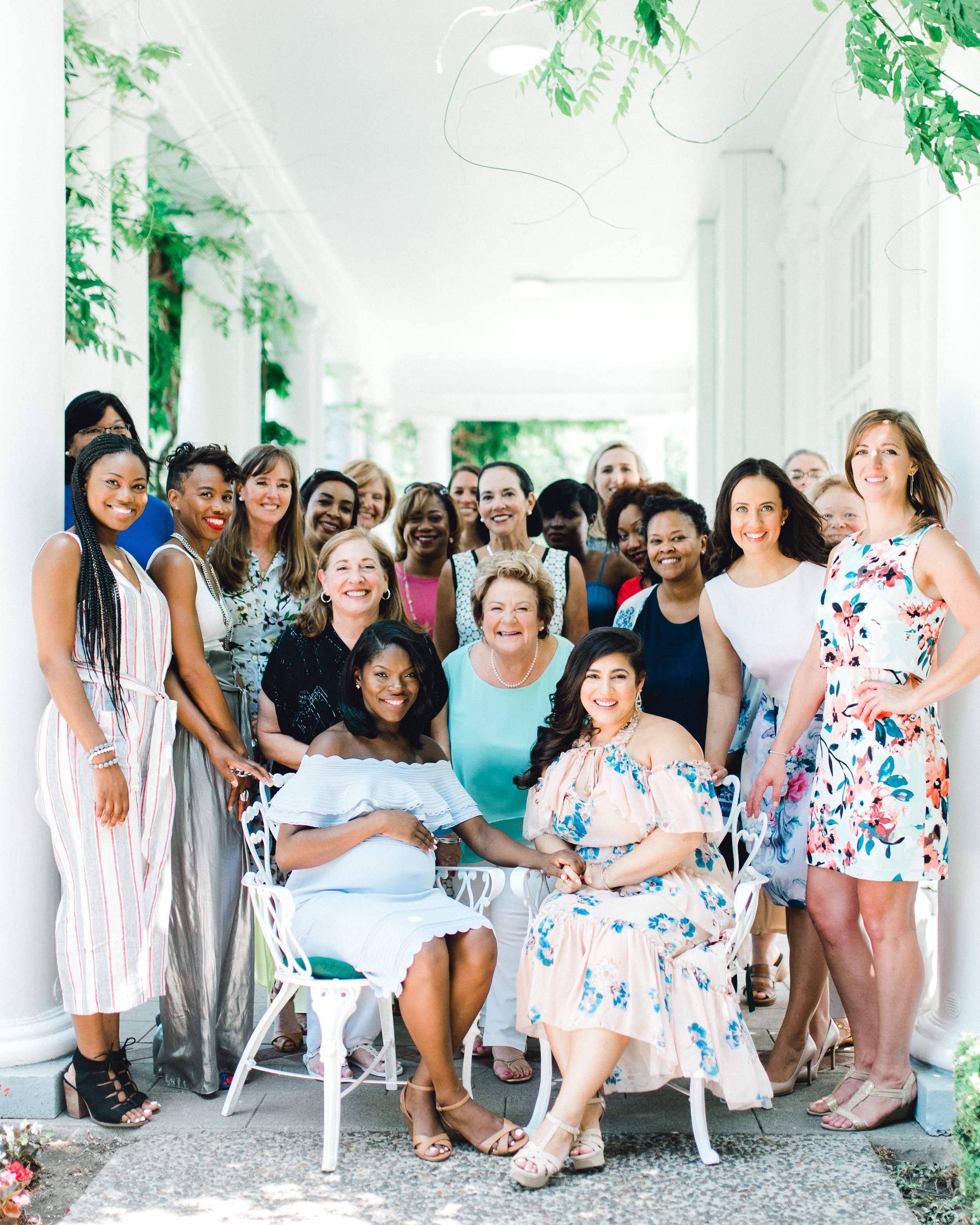 Lauryn_Kay_Photography_Portland_Waverley_Baby_Shower(151of166).jpg