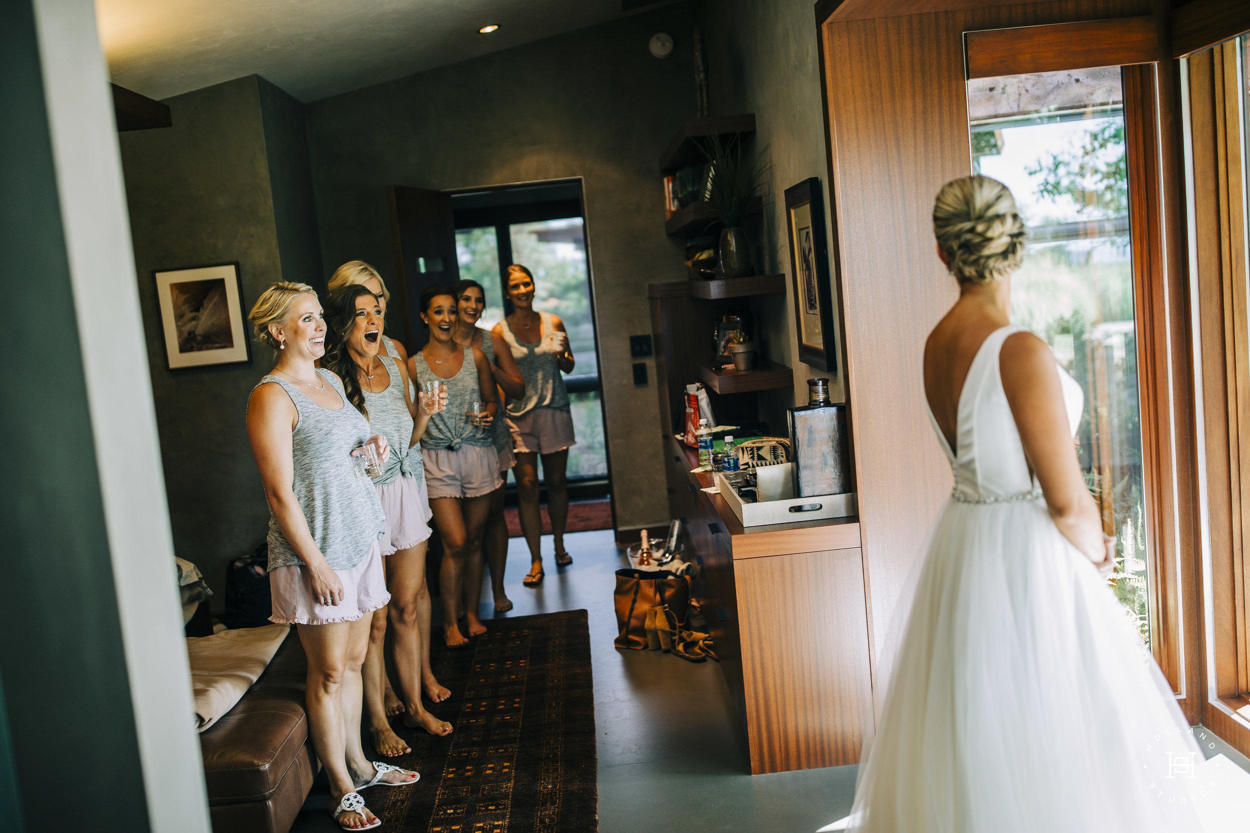 Bridalbliss.com   Portland Wedding   Oregon Event Planning and Design   Holland Studios