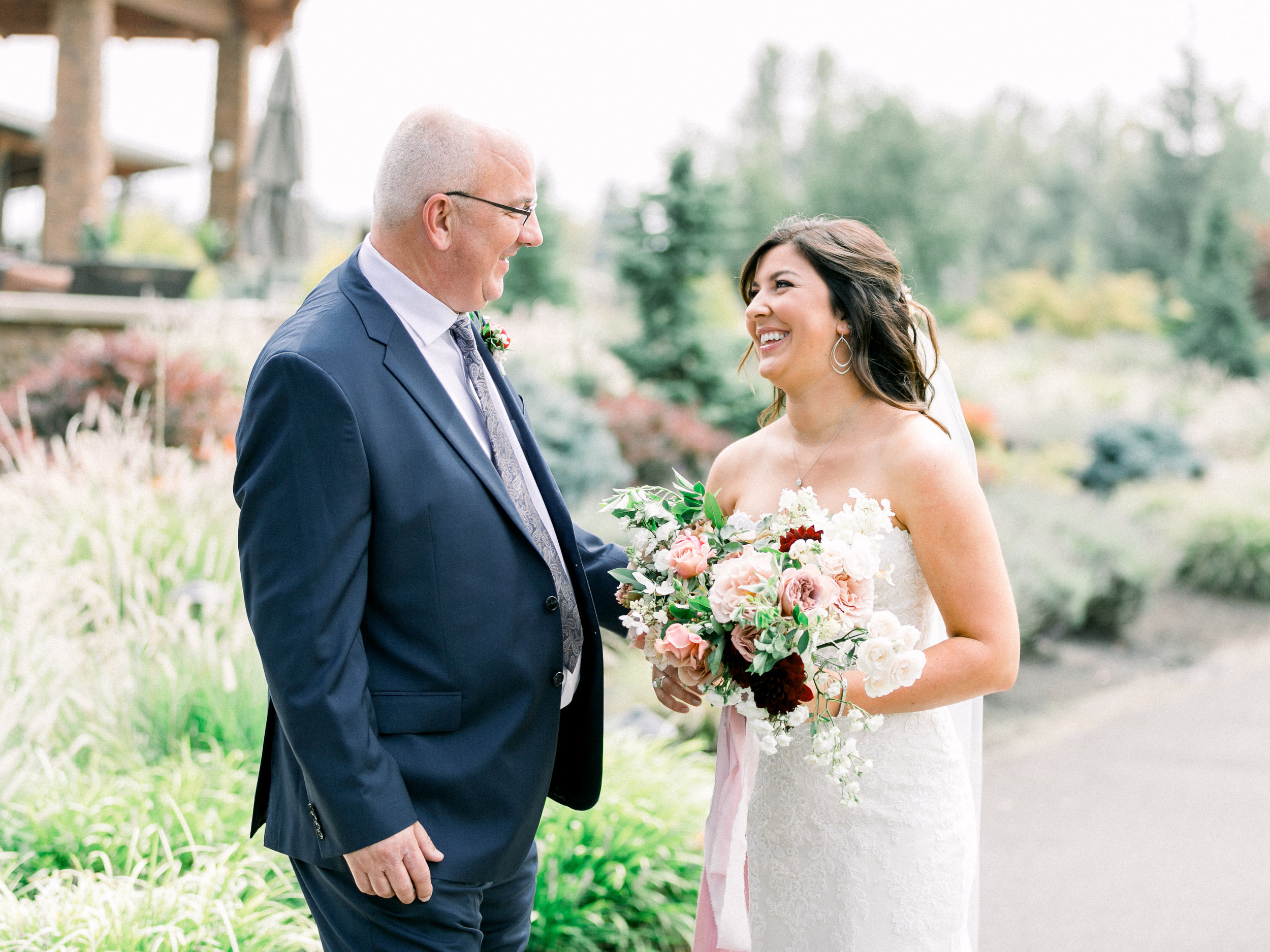 Bridalbliss.com | Eugene Wedding | Oregon Event Planning and Design | Sweetlife Photography