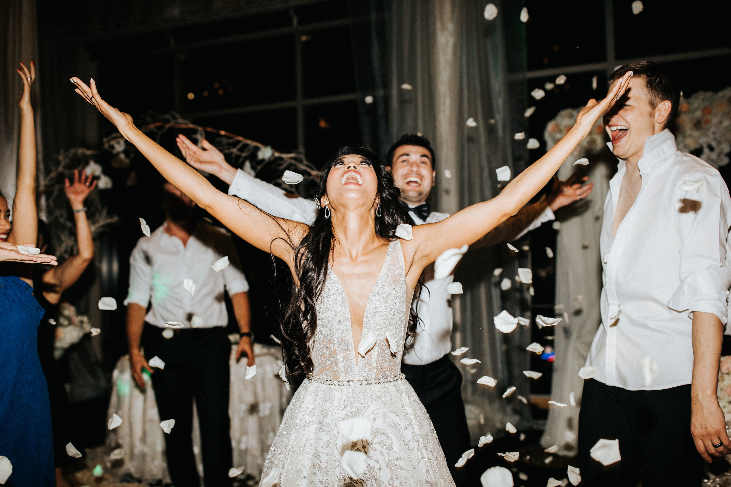 Bridalbliss.com   Seattle Wedding   Washington Event Coordination and Design   Wiley Putnum