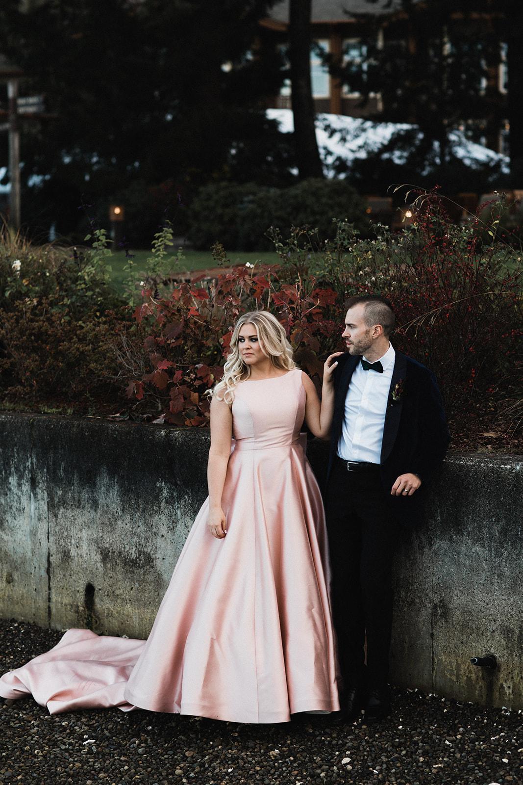 Bridalbliss.com | Seattle Wedding | Washington Event Coordination and Design | Sullivan & Sullivan