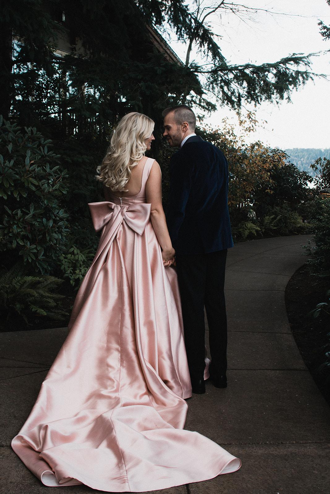 Bridalbliss.com | Seattle Wedding | Washington Event Coordination and Design | Sullivan & Sullivan Photography