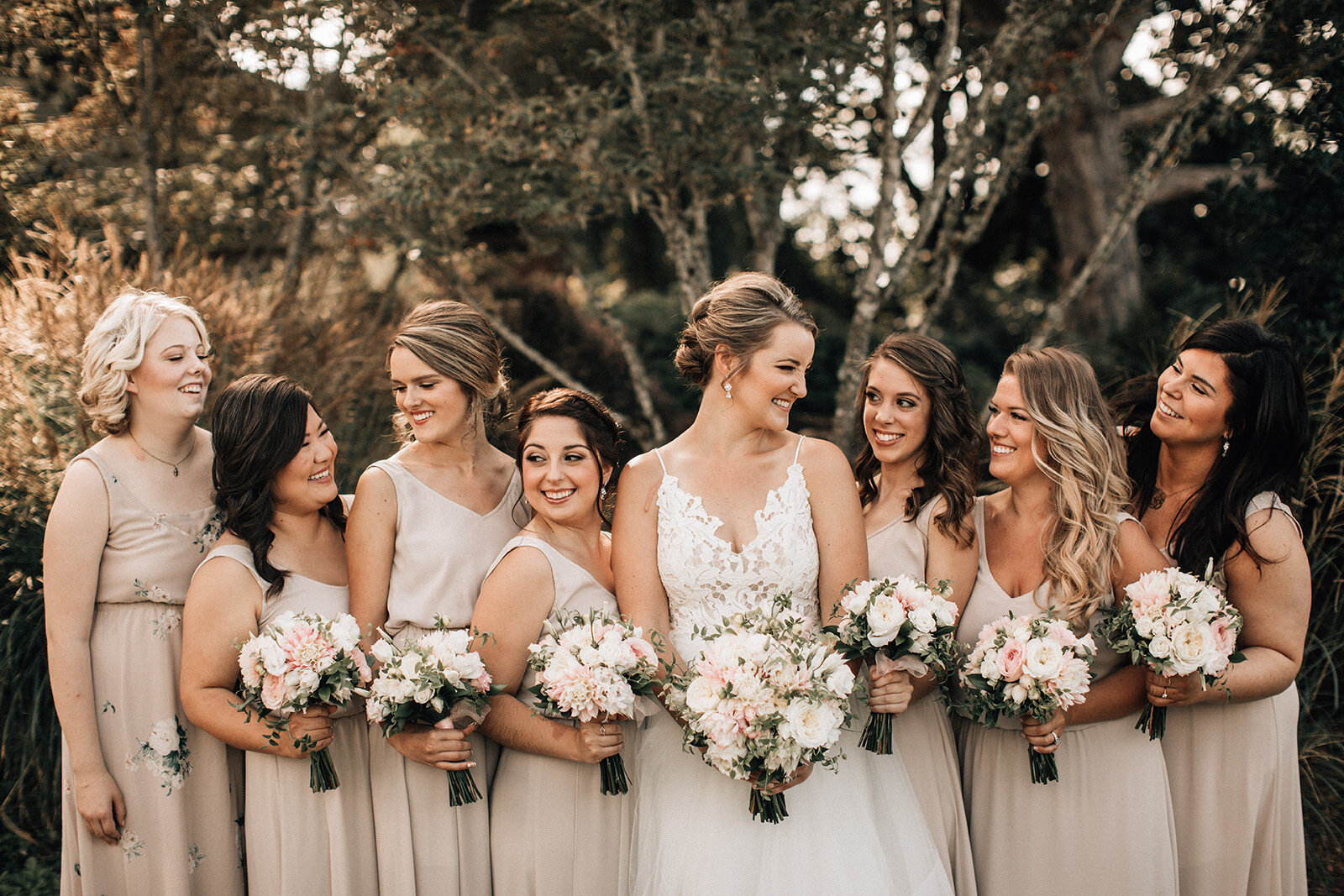 Bridalbliss.com   Bend Wedding   Oregon Event Planning and Design   Bethany Small Photography