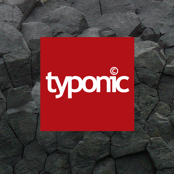 typonic2_D.png